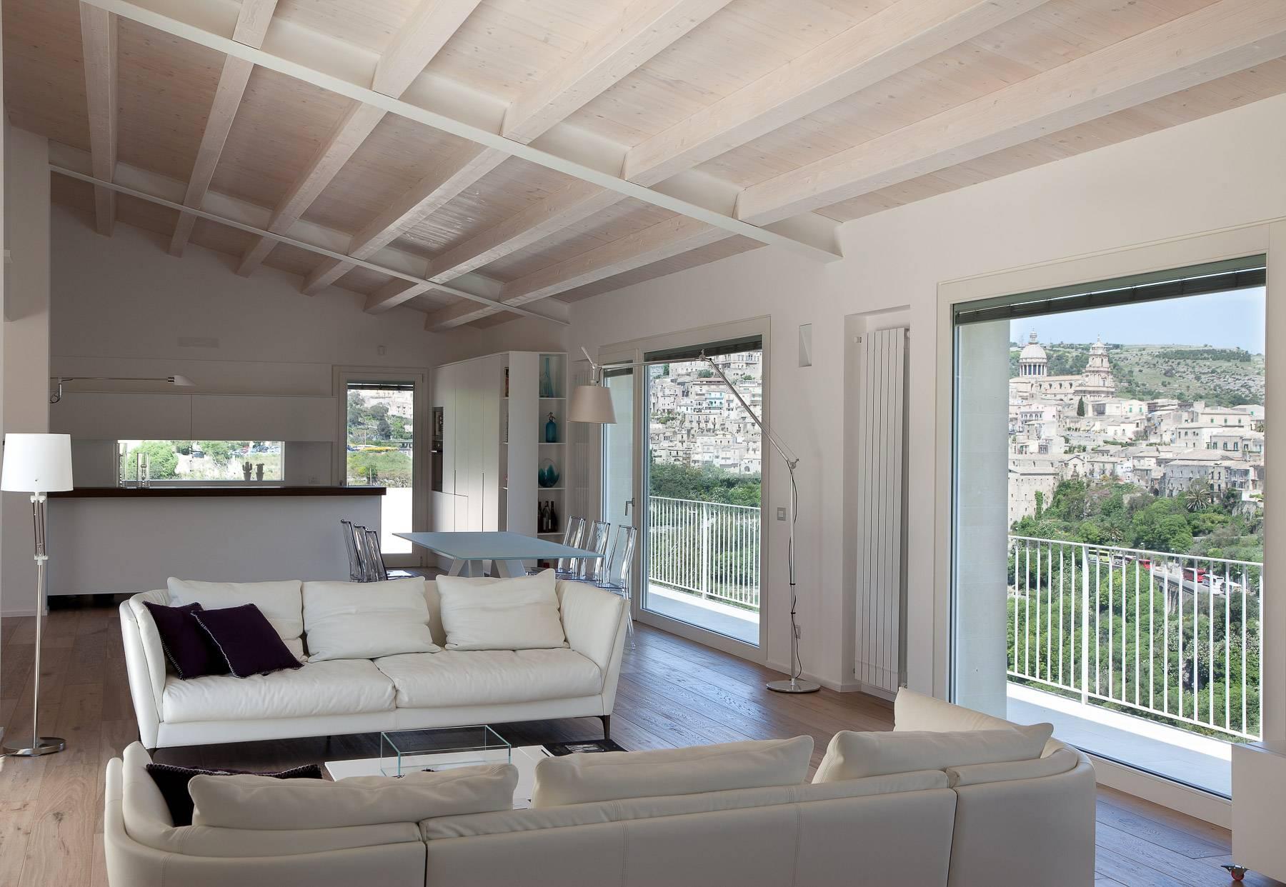 Villa in Vendita a Ragusa: 5 locali, 300 mq - Foto 9