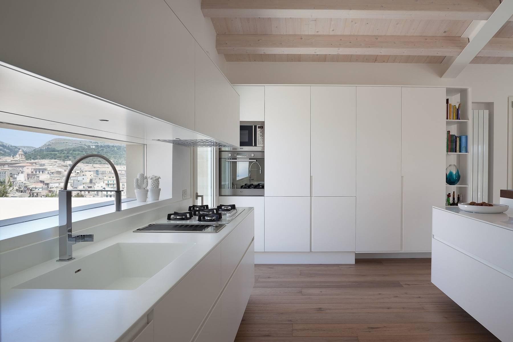 Villa in Vendita a Ragusa: 5 locali, 300 mq - Foto 11