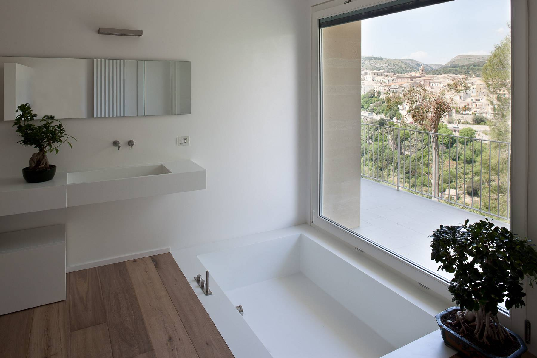 Villa in Vendita a Ragusa: 5 locali, 300 mq - Foto 12