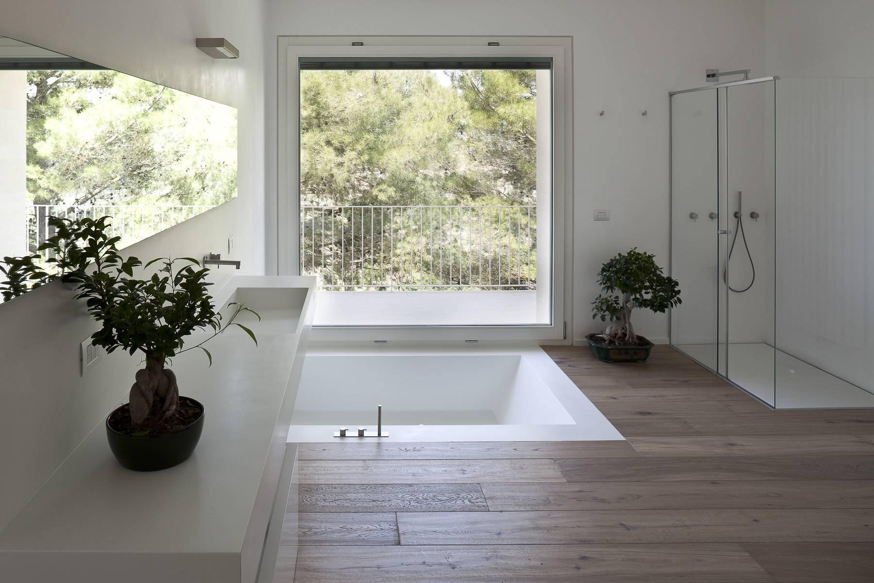 Villa in Vendita a Ragusa: 5 locali, 300 mq - Foto 15