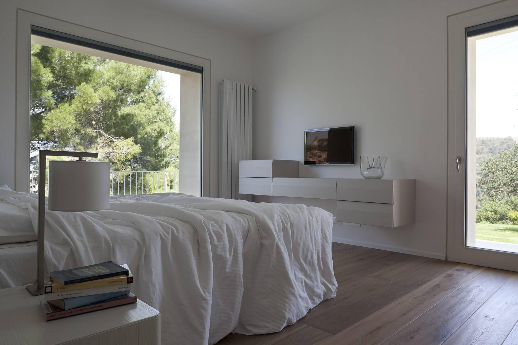 Villa in Vendita a Ragusa: 5 locali, 300 mq - Foto 14
