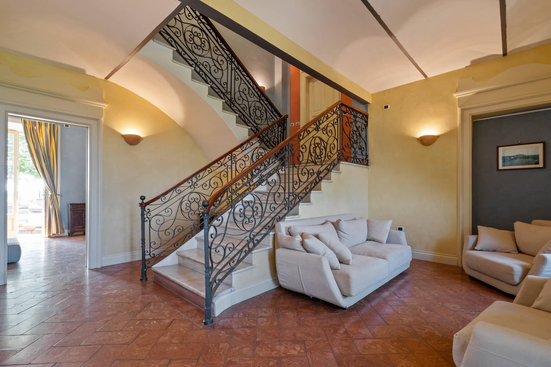 Villa in Vendita a Asti: 5 locali, 1700 mq - Foto 16
