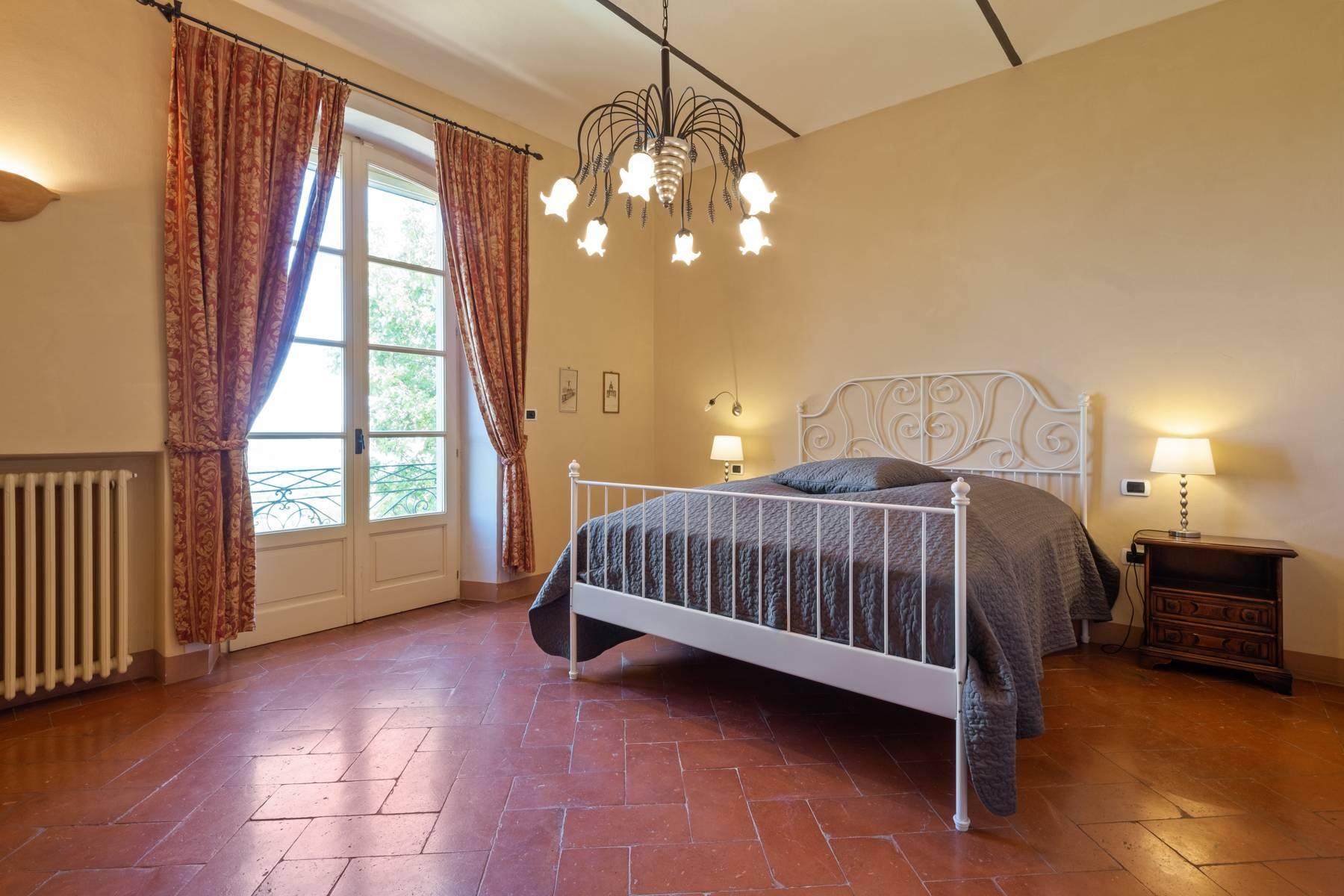 Villa in Vendita a Asti: 5 locali, 1700 mq - Foto 15