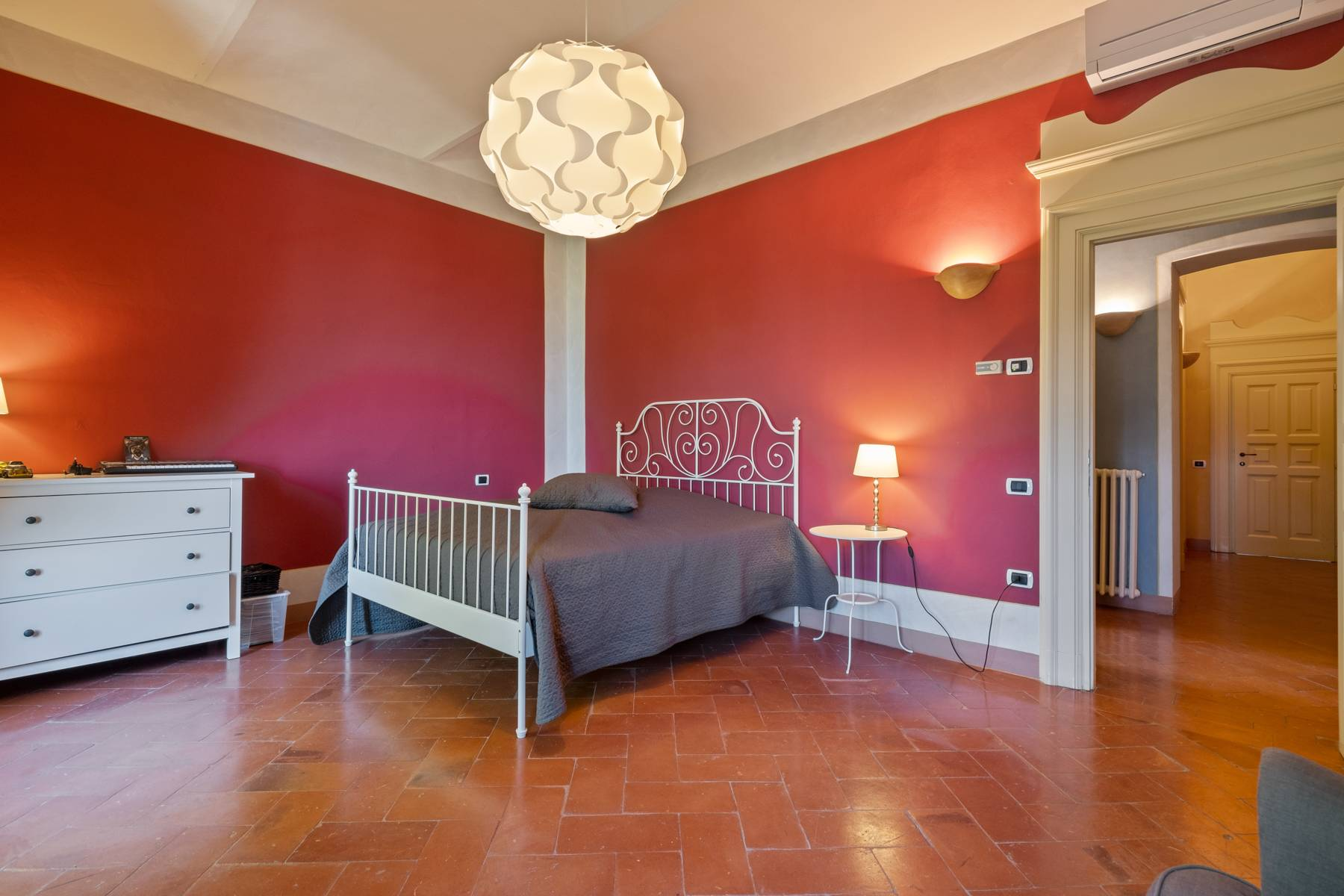 Villa in Vendita a Asti: 5 locali, 1700 mq - Foto 14