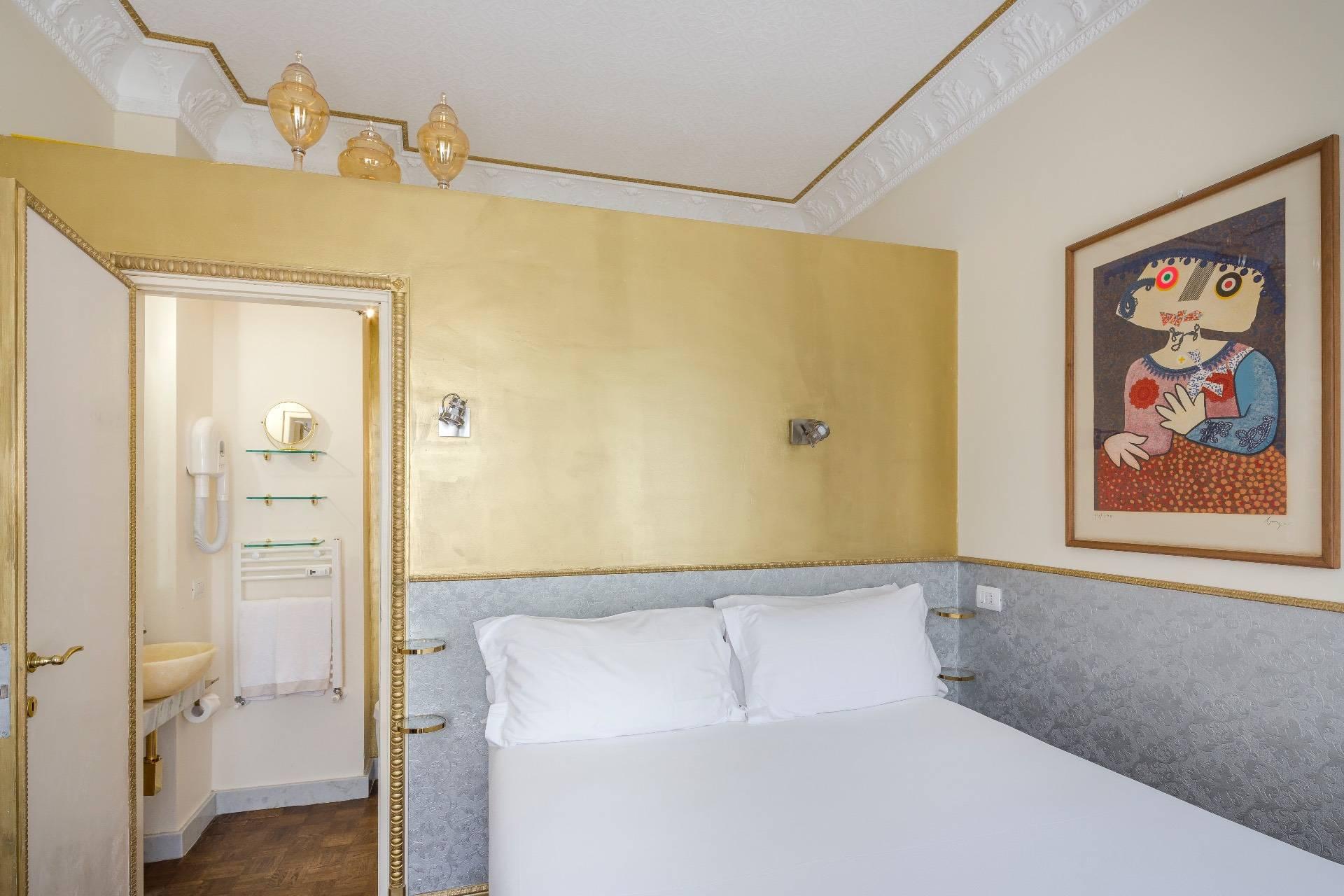 Appartamento in Vendita a Milano: 5 locali, 250 mq - Foto 20