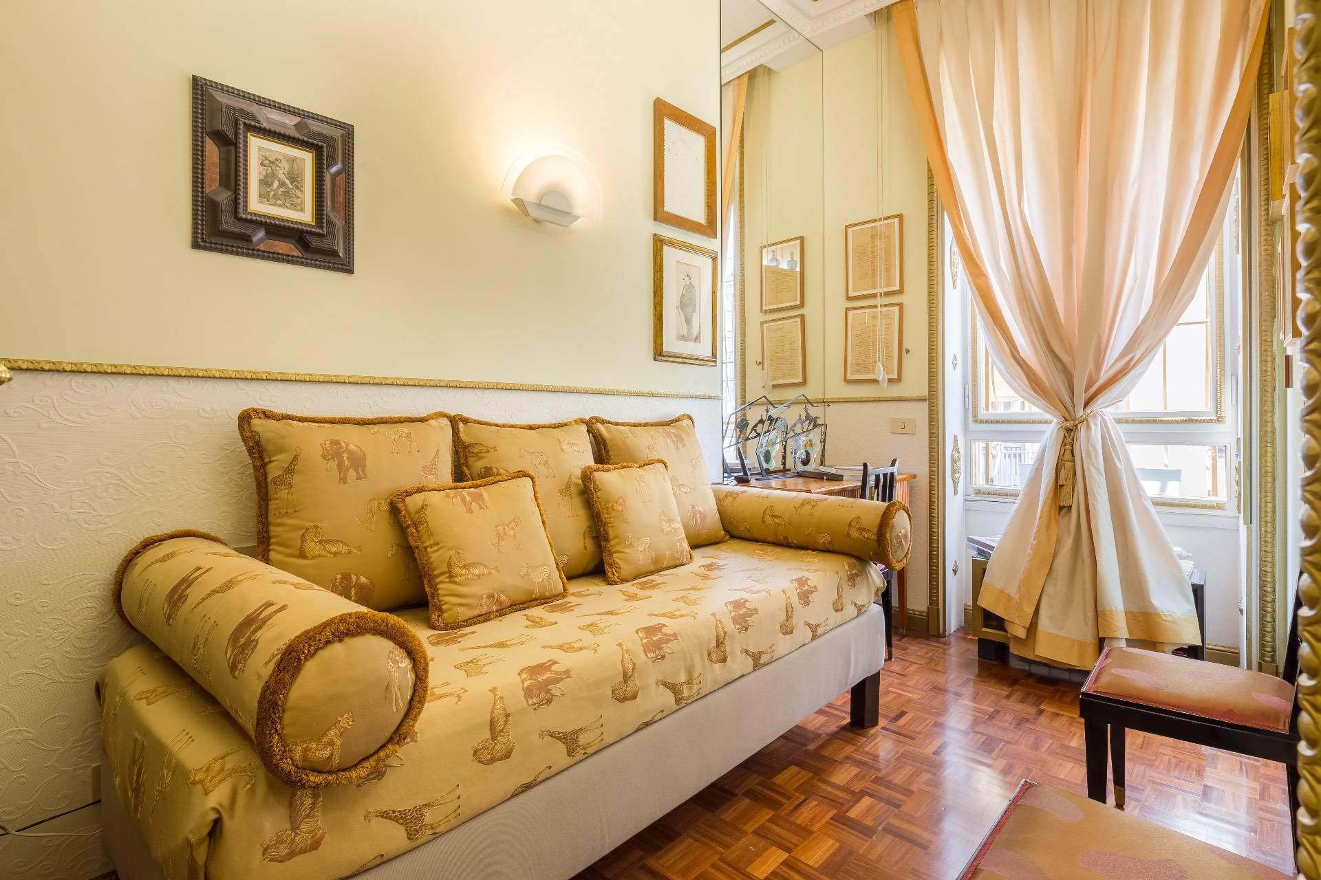 Appartamento in Vendita a Milano: 5 locali, 250 mq - Foto 16