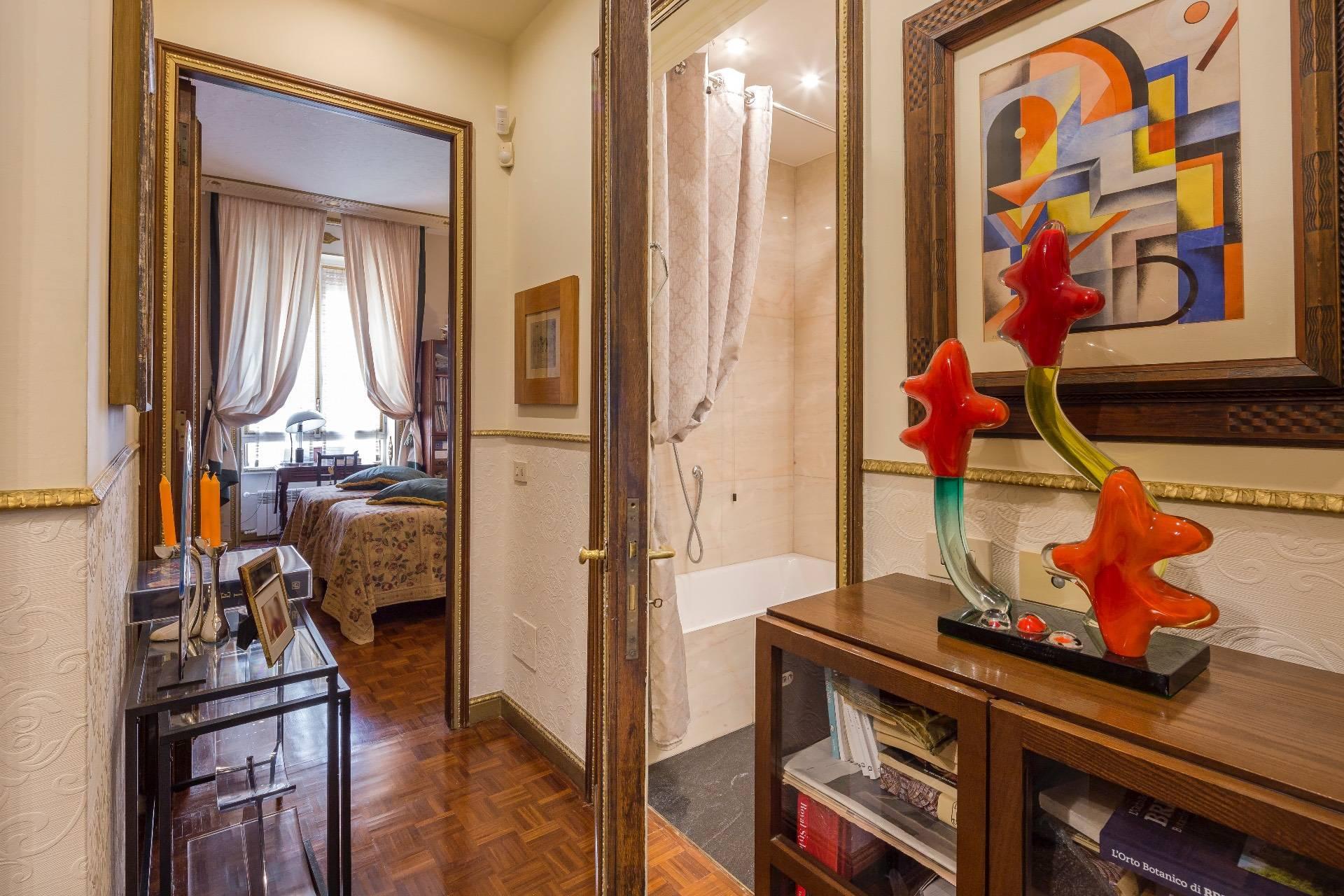 Appartamento in Vendita a Milano: 5 locali, 250 mq - Foto 12