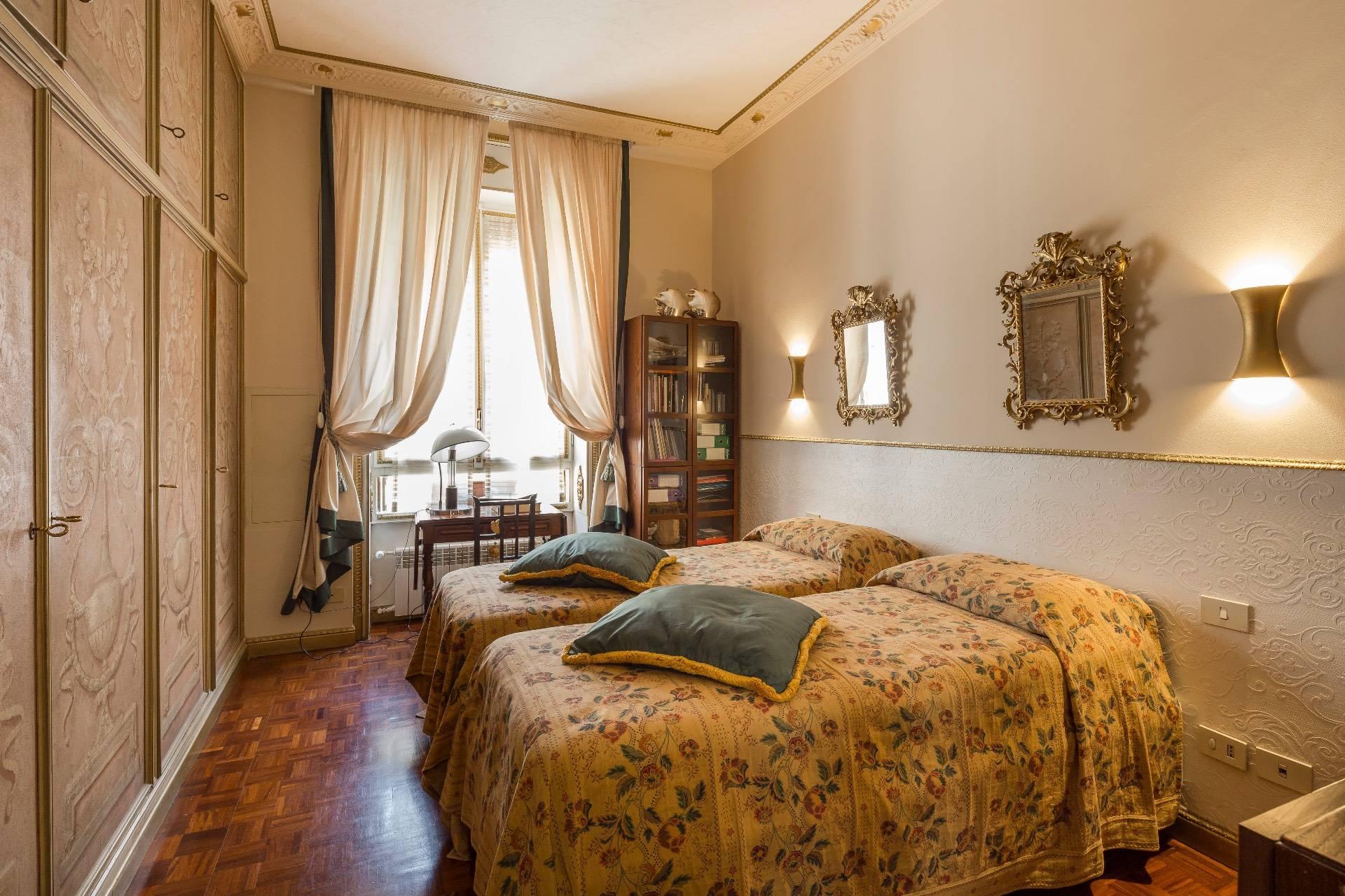 Appartamento in Vendita a Milano: 5 locali, 250 mq - Foto 14