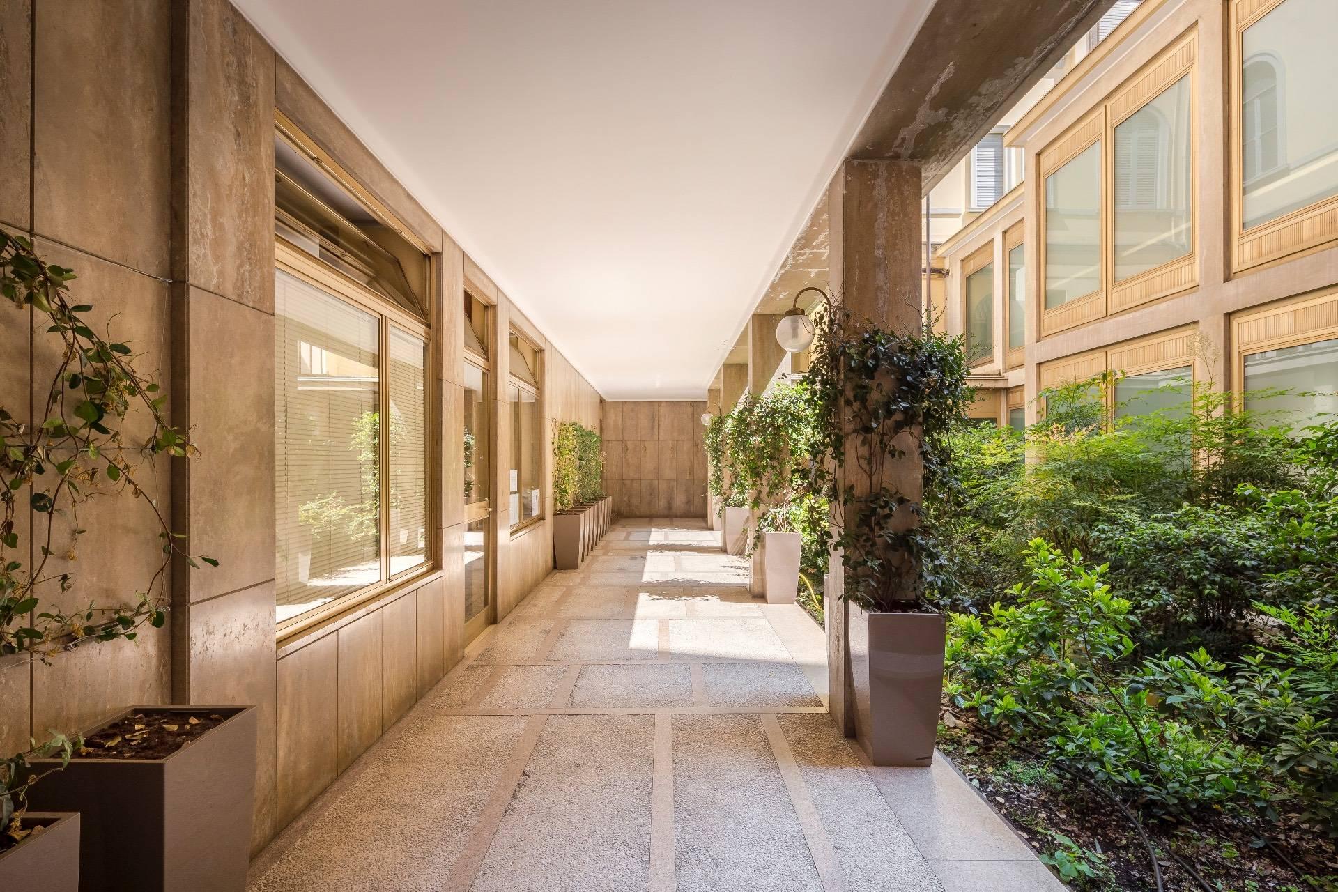 Appartamento in Vendita a Milano: 5 locali, 250 mq - Foto 27