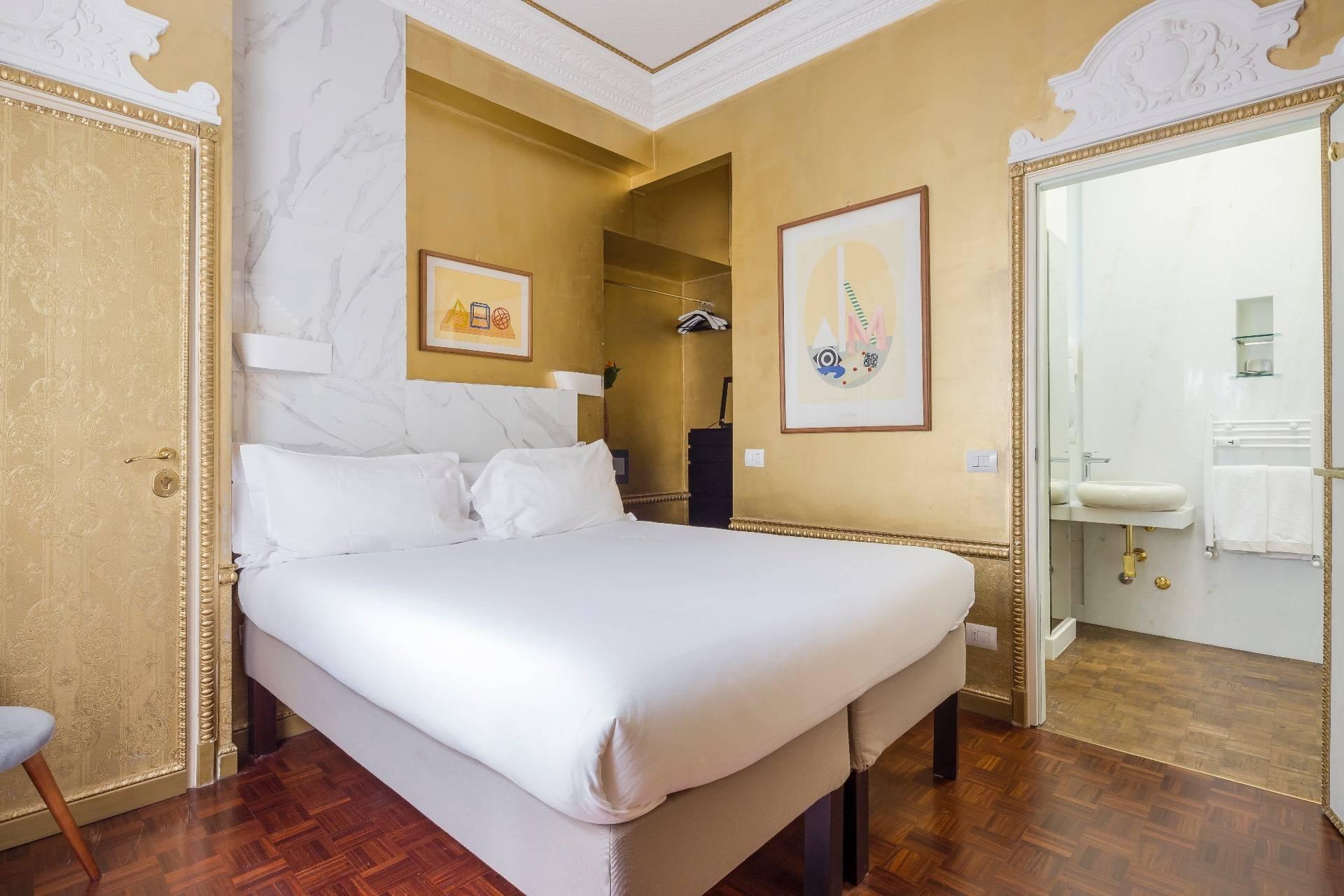 Appartamento in Vendita a Milano: 5 locali, 250 mq - Foto 17