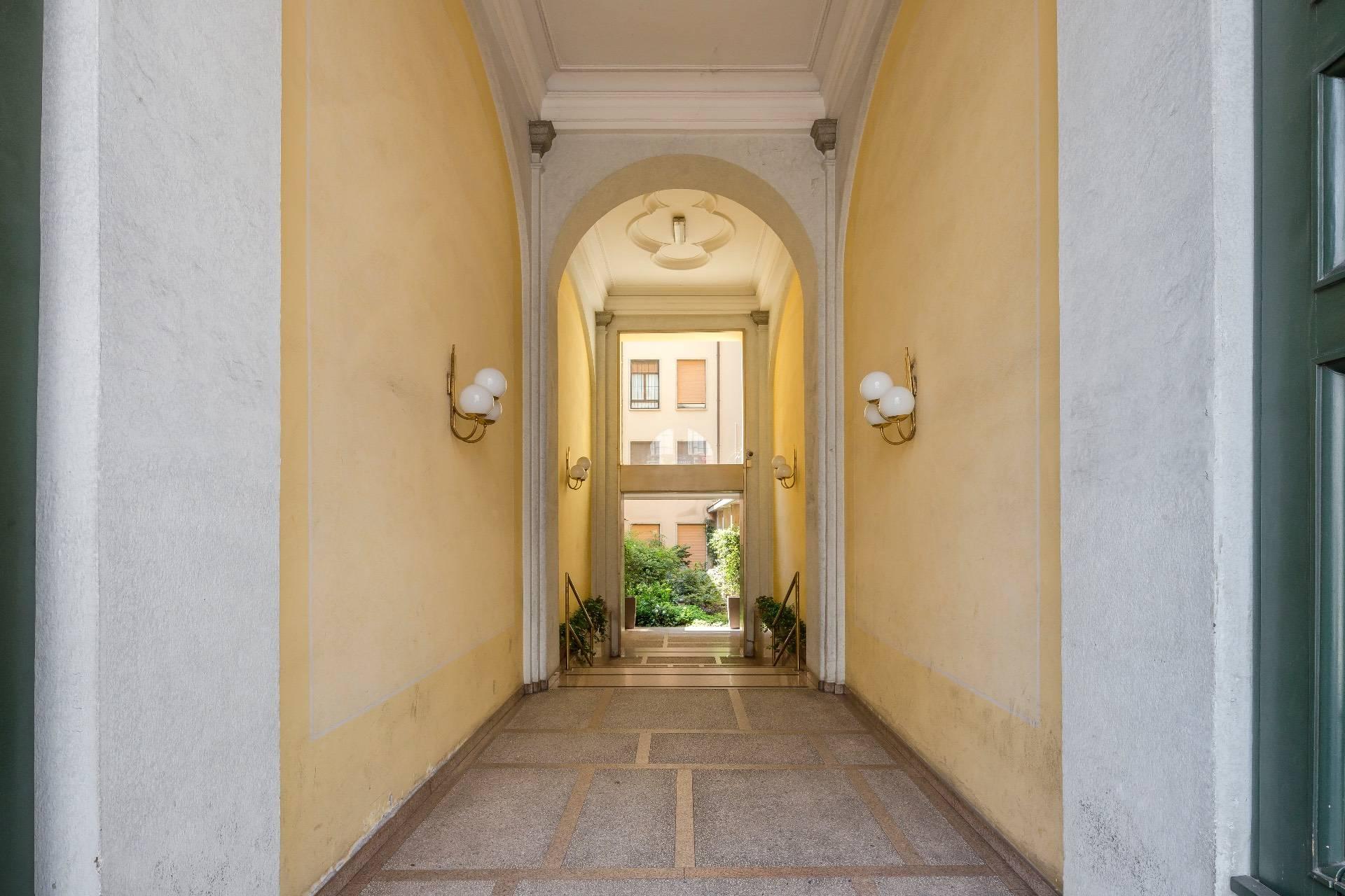 Appartamento in Vendita a Milano: 5 locali, 250 mq - Foto 26