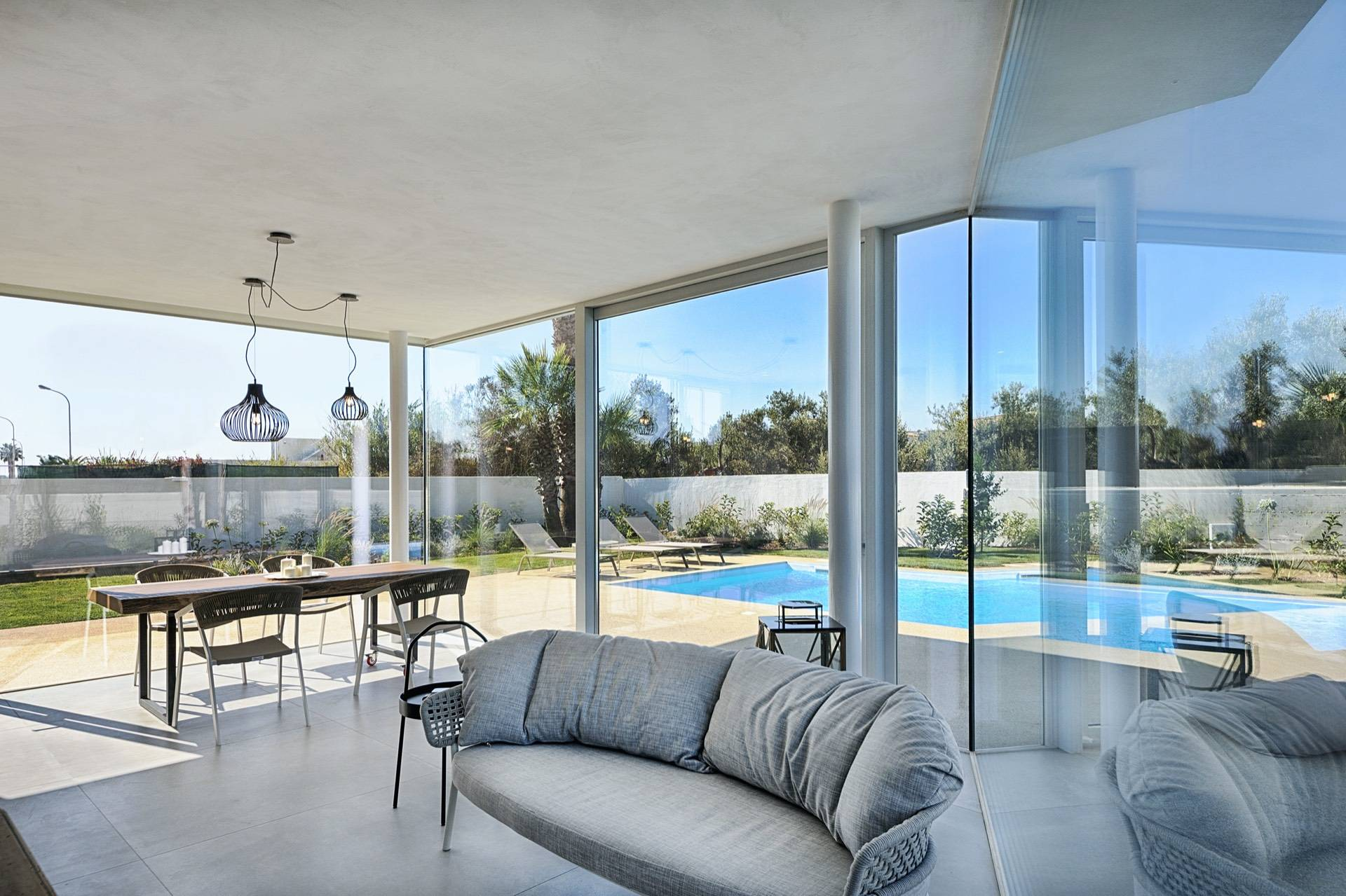 Casa indipendente in Vendita a Ragusa: 3 locali, 130 mq - Foto 4