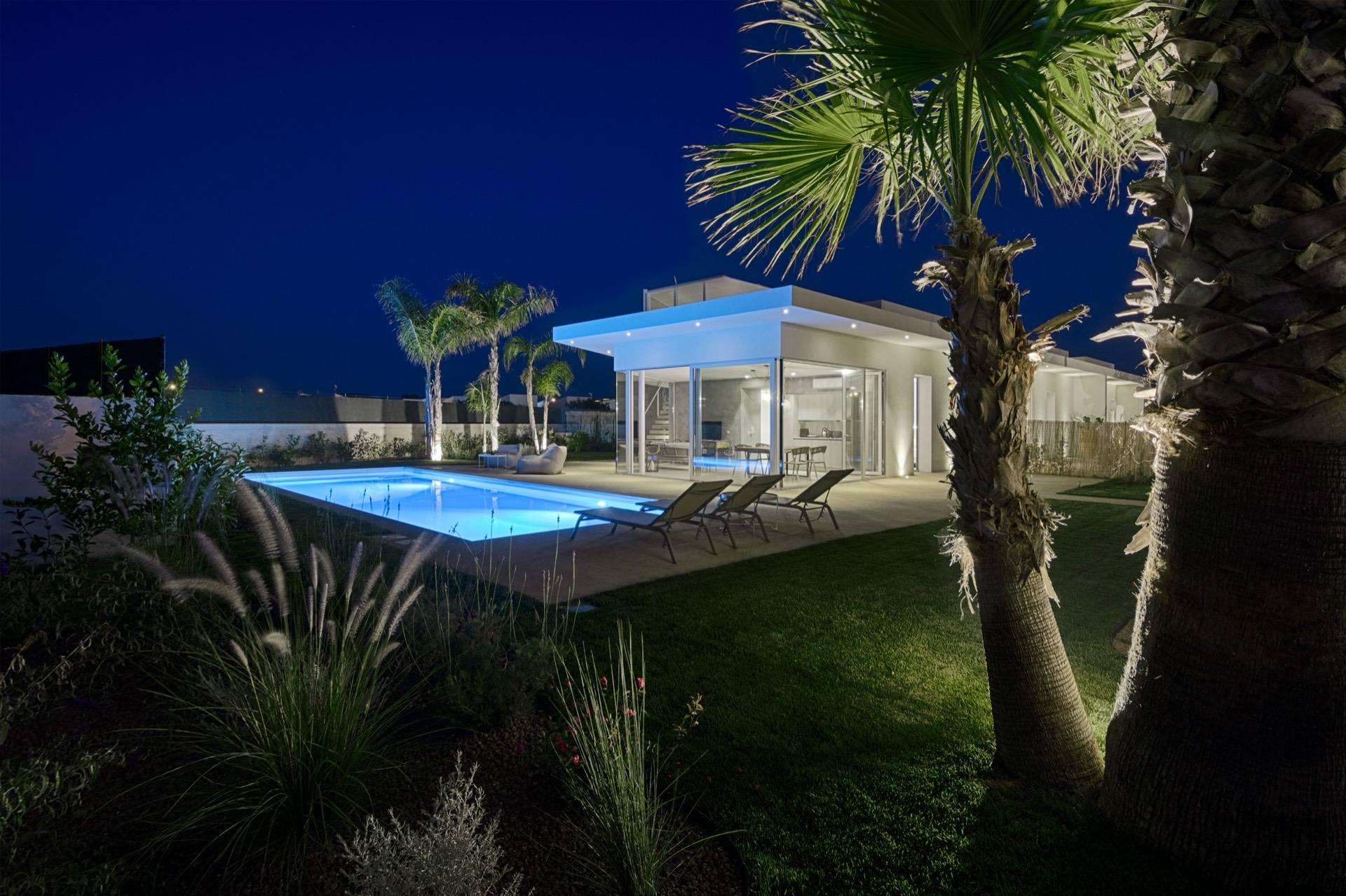 Casa indipendente in Vendita a Ragusa: 3 locali, 130 mq - Foto 7