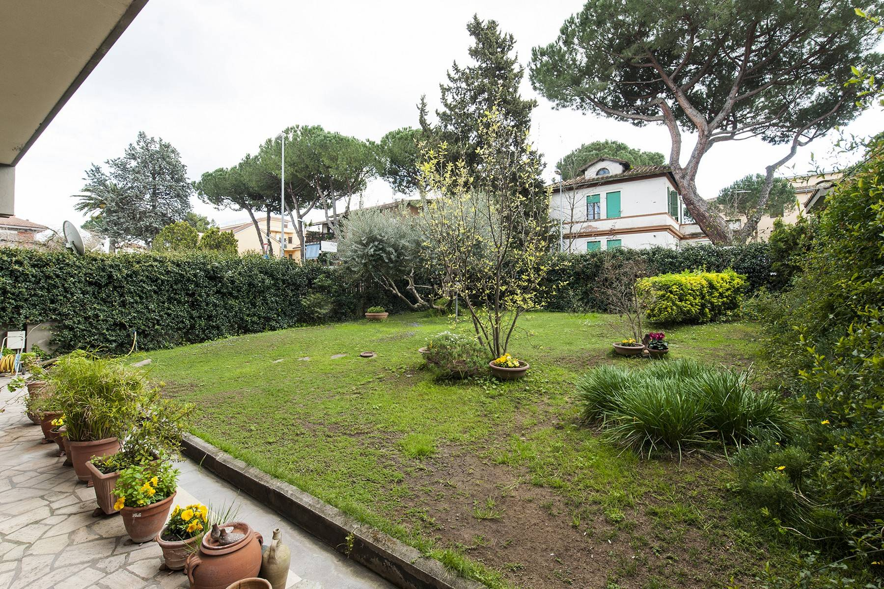 Appartamento in Vendita a Roma: 5 locali, 130 mq - Foto 1