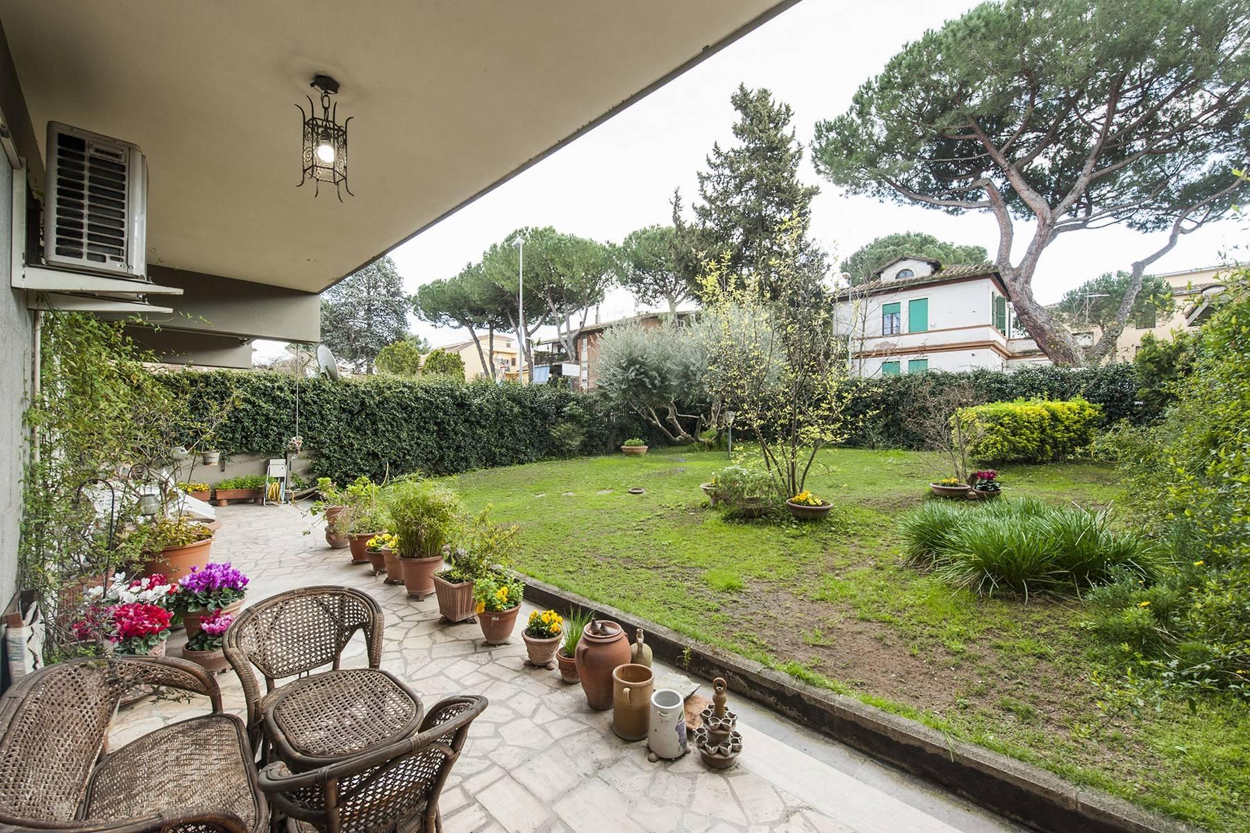 Appartamento in Vendita a Roma: 5 locali, 130 mq - Foto 3