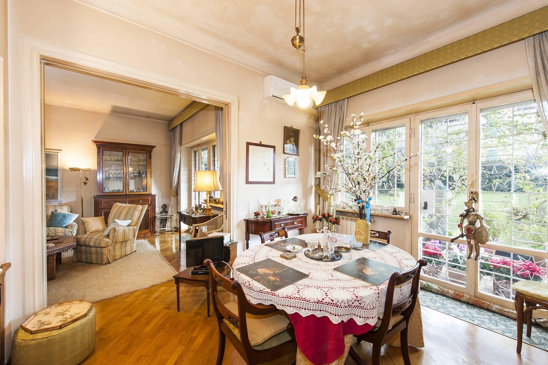 Appartamento in Vendita a Roma: 5 locali, 130 mq - Foto 7