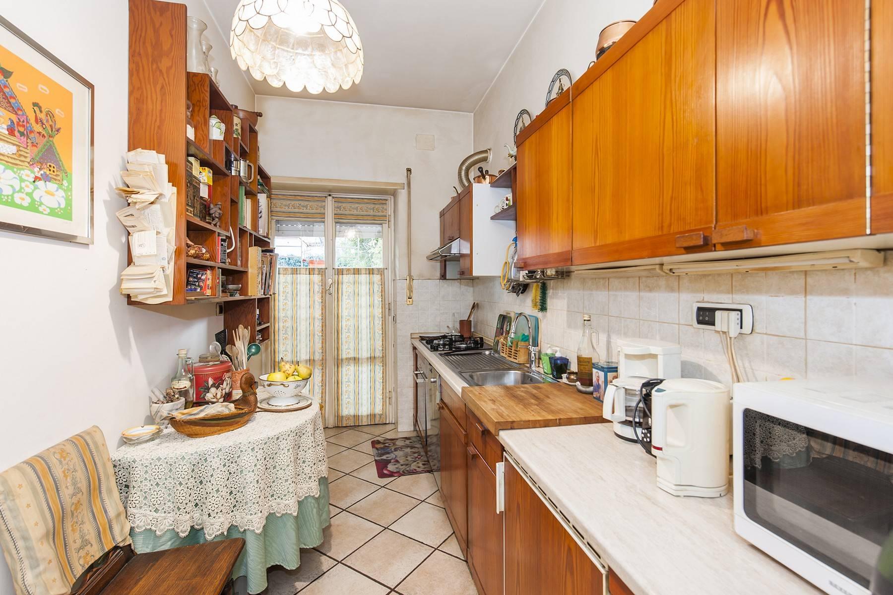 Appartamento in Vendita a Roma: 5 locali, 130 mq - Foto 14
