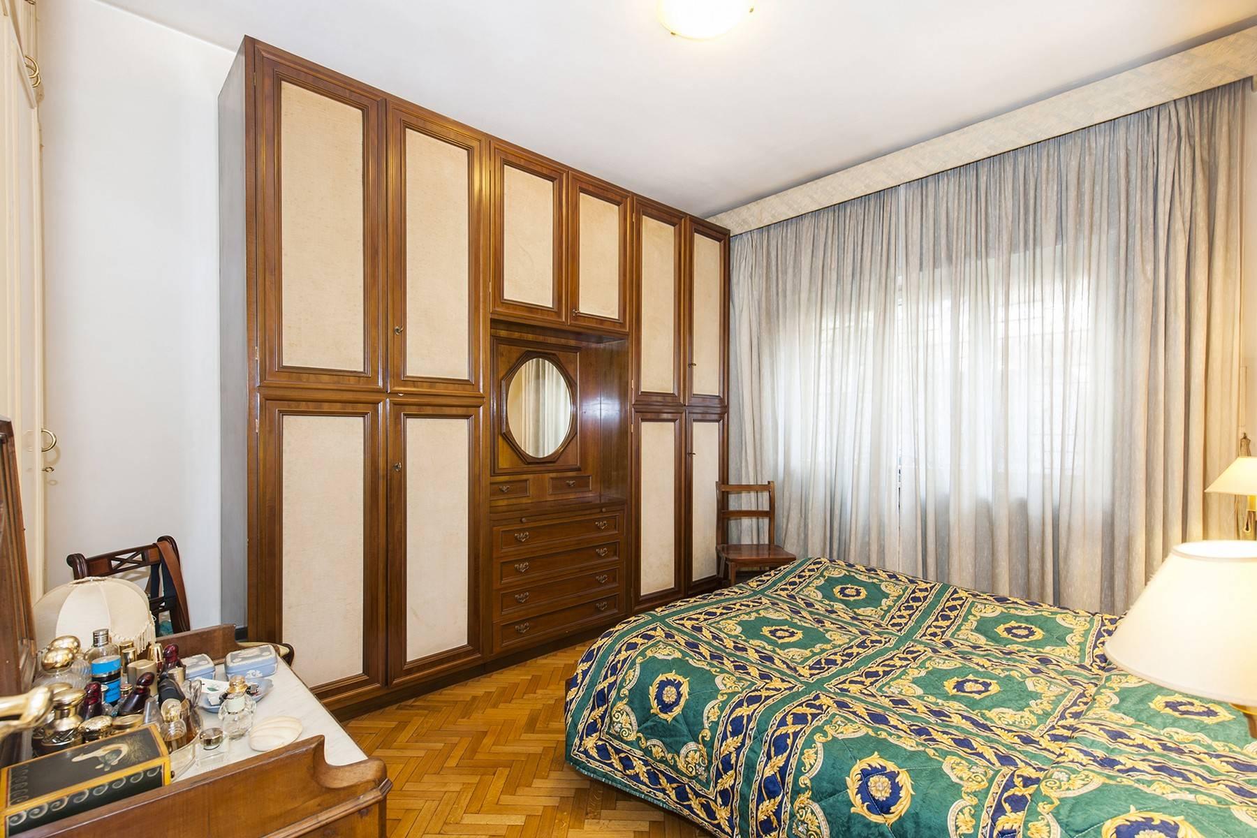 Appartamento in Vendita a Roma: 5 locali, 130 mq - Foto 15