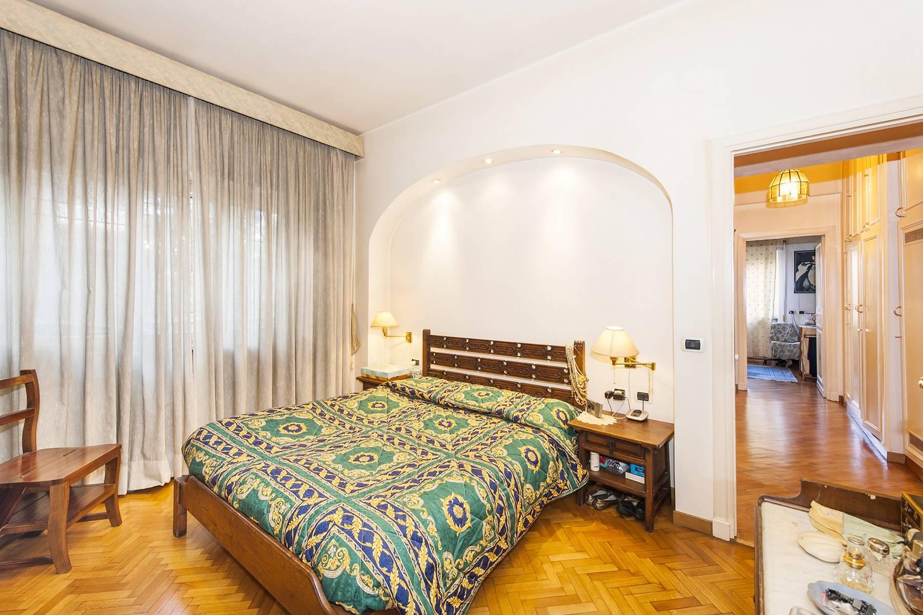 Appartamento in Vendita a Roma: 5 locali, 130 mq - Foto 9