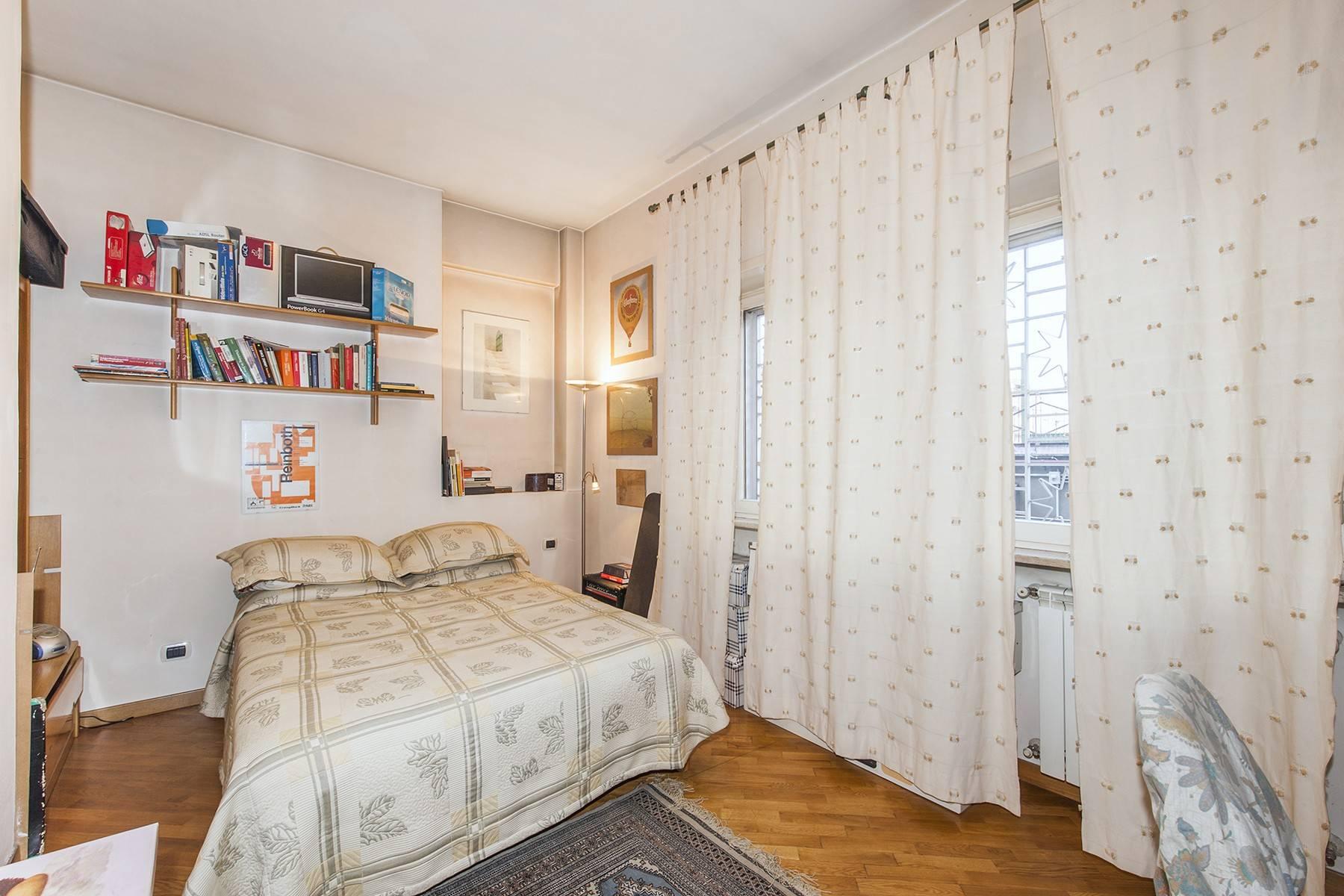 Appartamento in Vendita a Roma: 5 locali, 130 mq - Foto 10