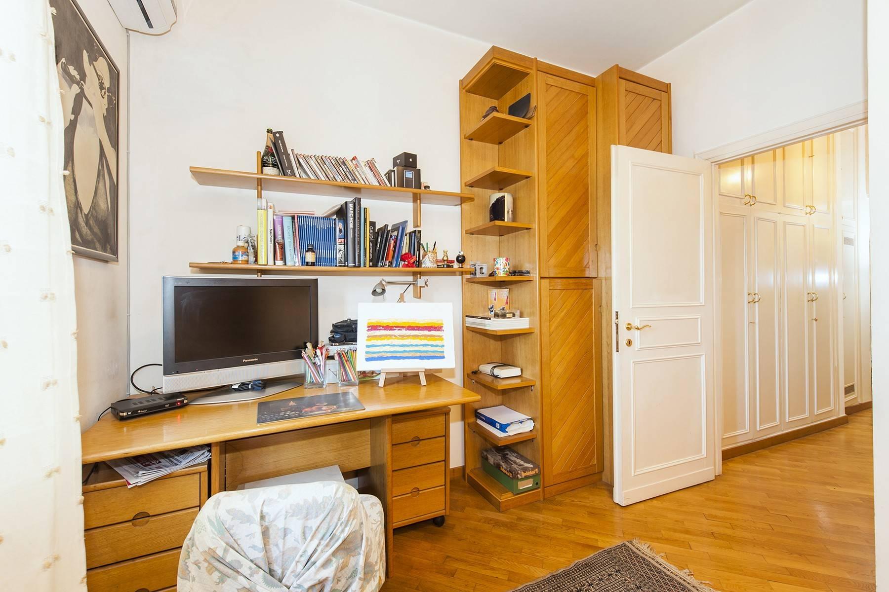 Appartamento in Vendita a Roma: 5 locali, 130 mq - Foto 17