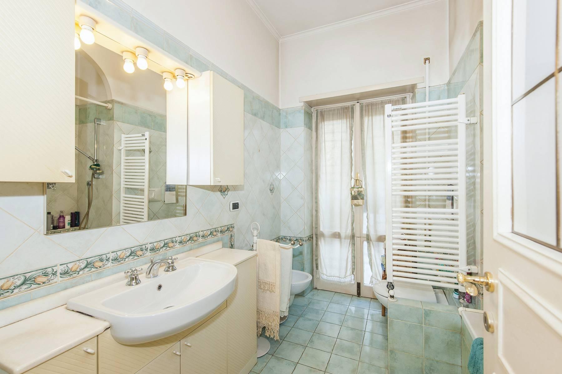 Appartamento in Vendita a Roma: 5 locali, 130 mq - Foto 18