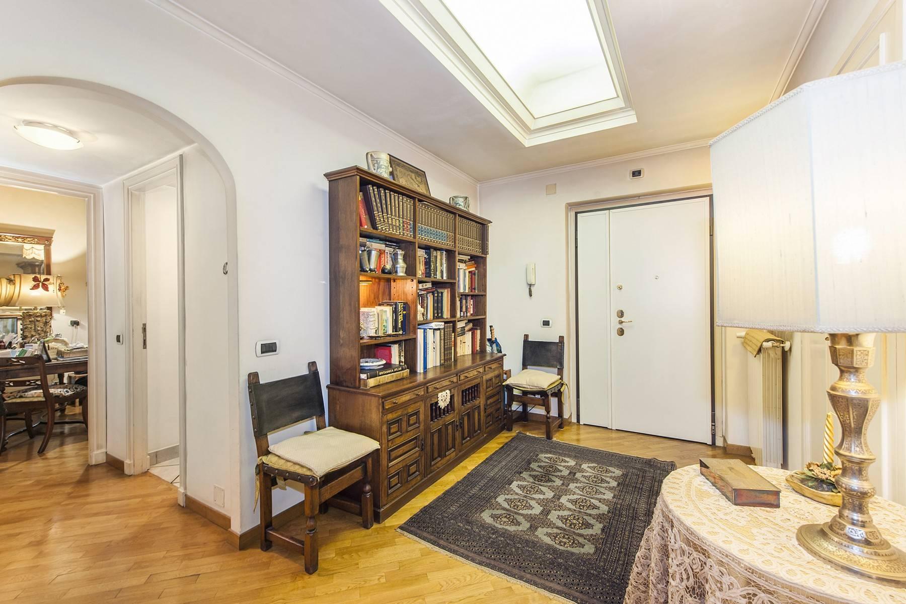 Appartamento in Vendita a Roma: 5 locali, 130 mq - Foto 19