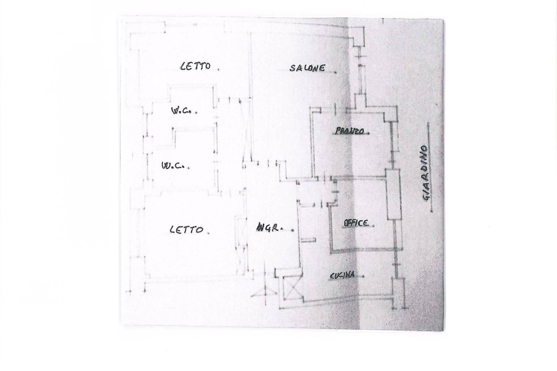 Appartamento in Vendita a Roma: 5 locali, 130 mq - Foto 21