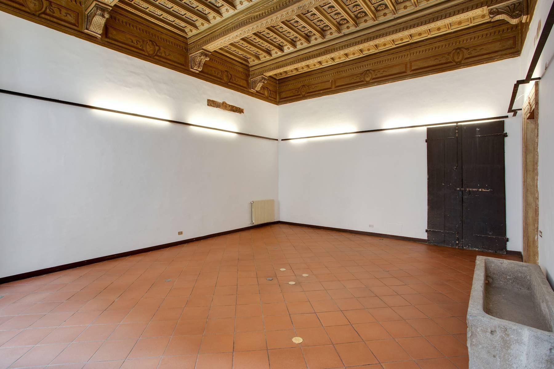 Ufficio-studio in Affitto a Roma: 5 locali, 276 mq - Foto 10