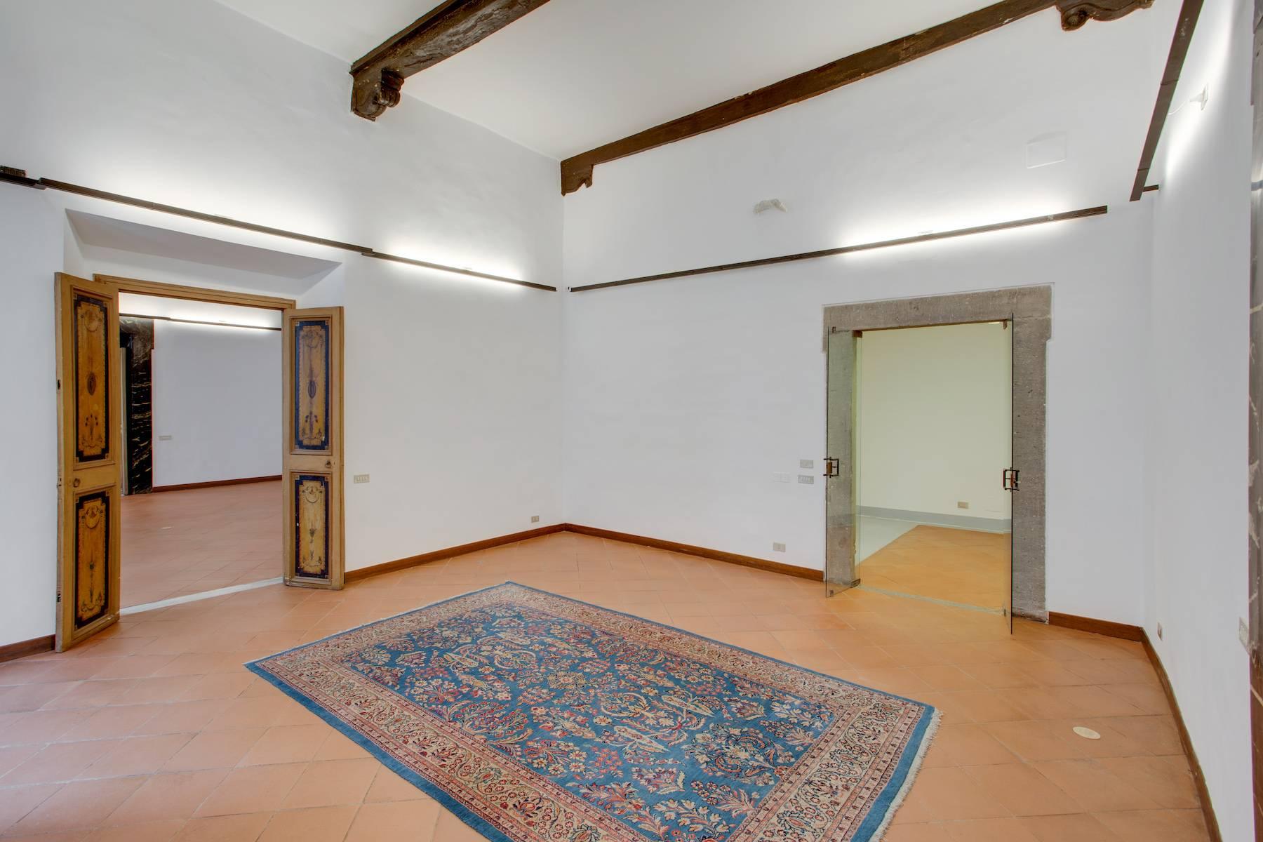 Ufficio-studio in Affitto a Roma: 5 locali, 276 mq - Foto 12