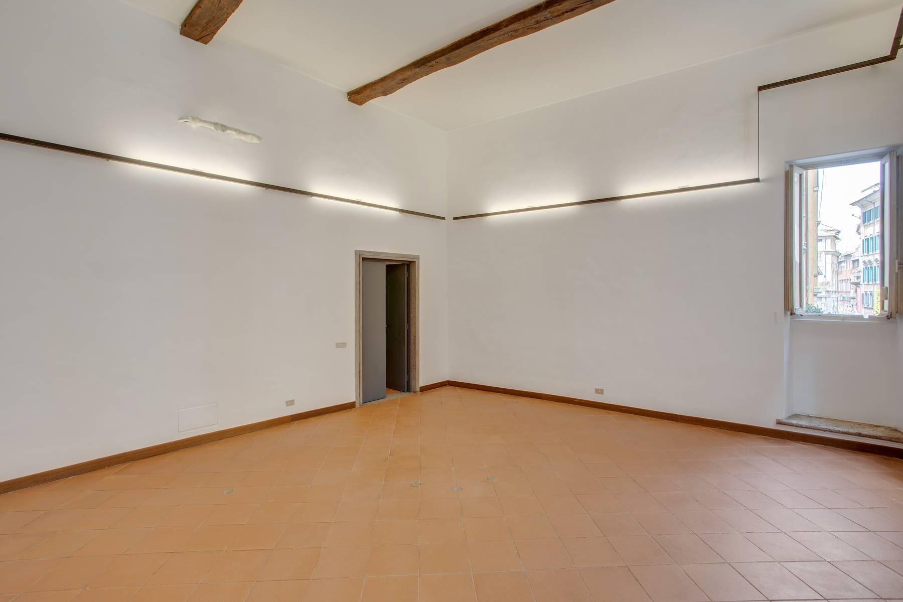 Ufficio-studio in Affitto a Roma: 5 locali, 276 mq - Foto 16