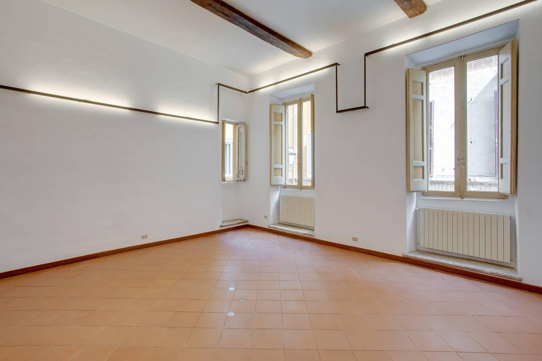 Ufficio-studio in Affitto a Roma: 5 locali, 276 mq - Foto 17