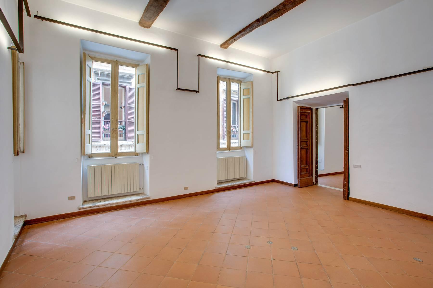 Ufficio-studio in Affitto a Roma: 5 locali, 276 mq - Foto 18