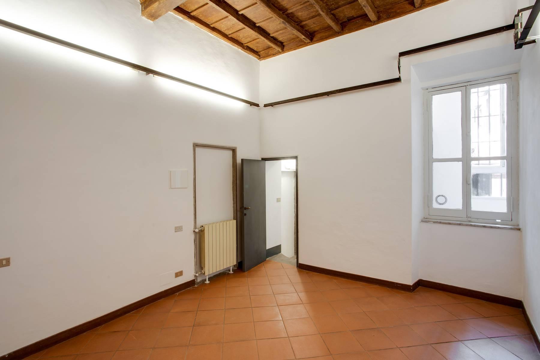 Ufficio-studio in Affitto a Roma: 5 locali, 276 mq - Foto 20