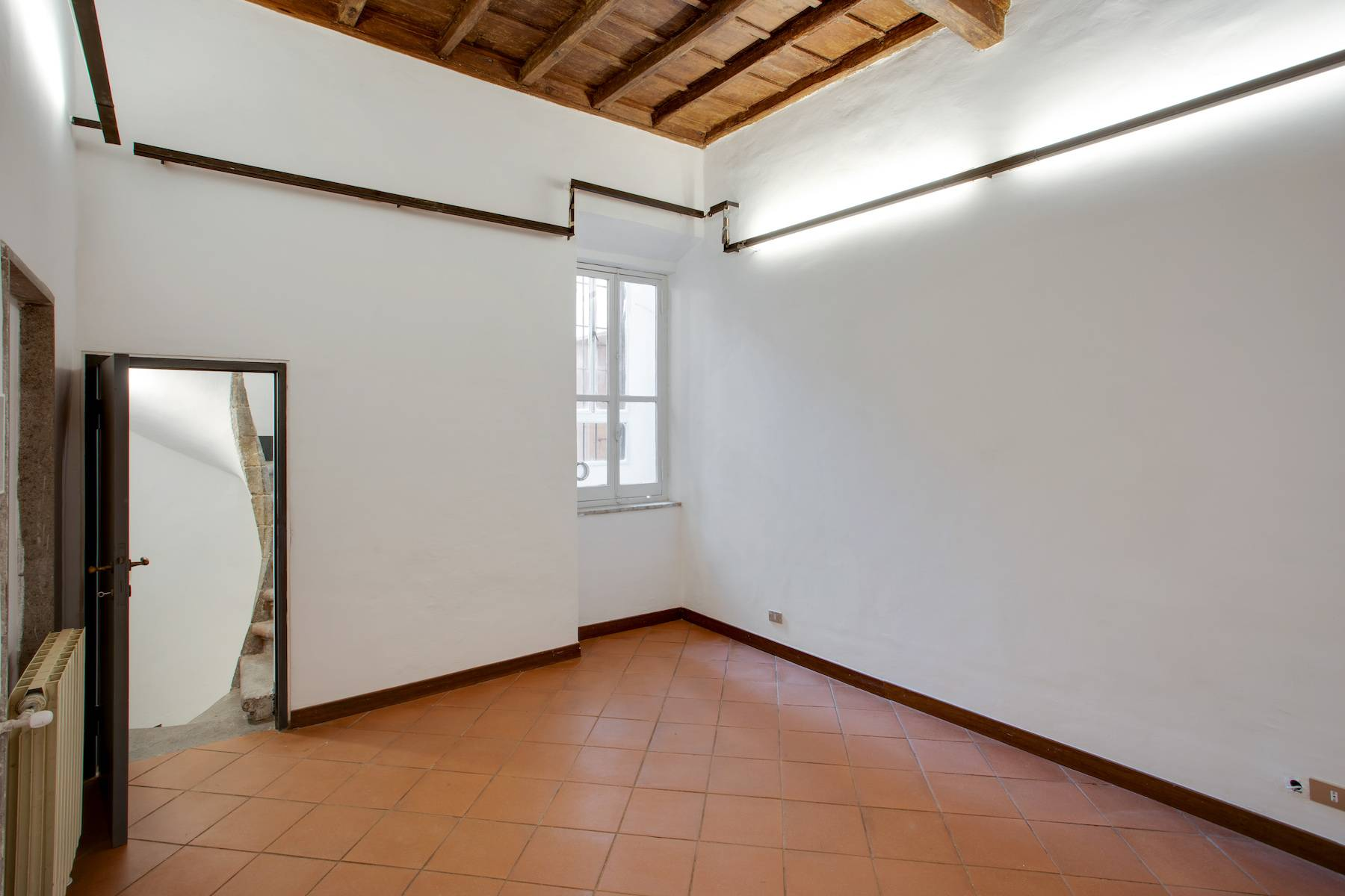 Ufficio-studio in Affitto a Roma: 5 locali, 276 mq - Foto 21
