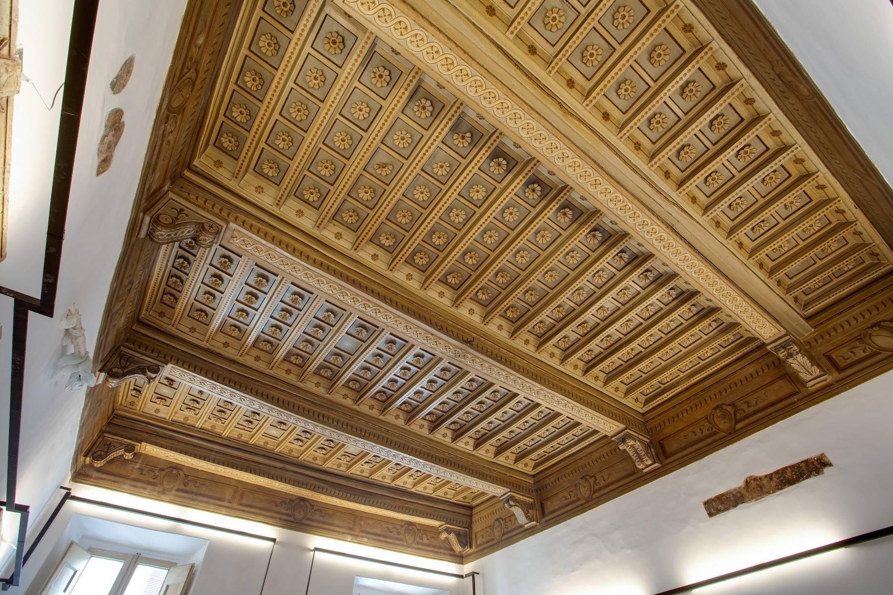 Ufficio-studio in Affitto a Roma: 5 locali, 276 mq - Foto 11