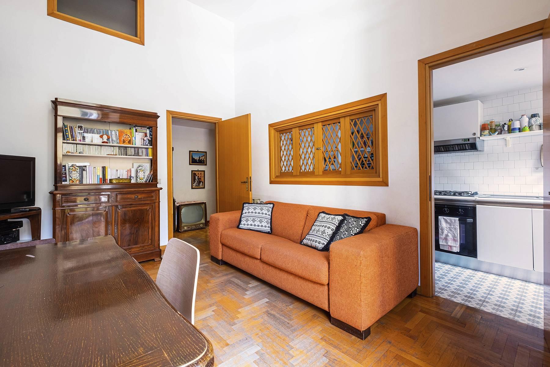 Appartamento in Vendita a Roma: 4 locali, 93 mq - Foto 6