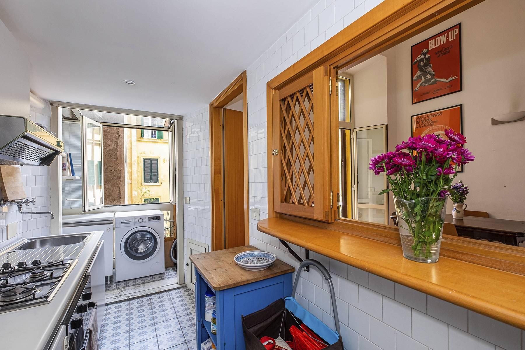 Appartamento in Vendita a Roma: 4 locali, 93 mq - Foto 9