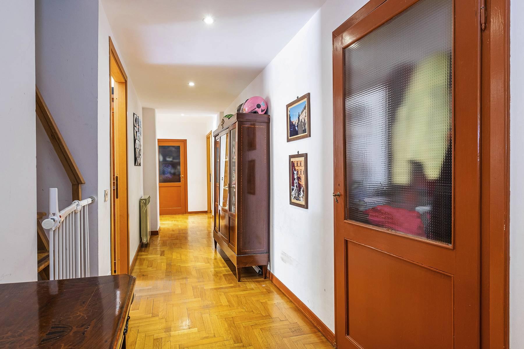 Appartamento in Vendita a Roma: 4 locali, 93 mq - Foto 11