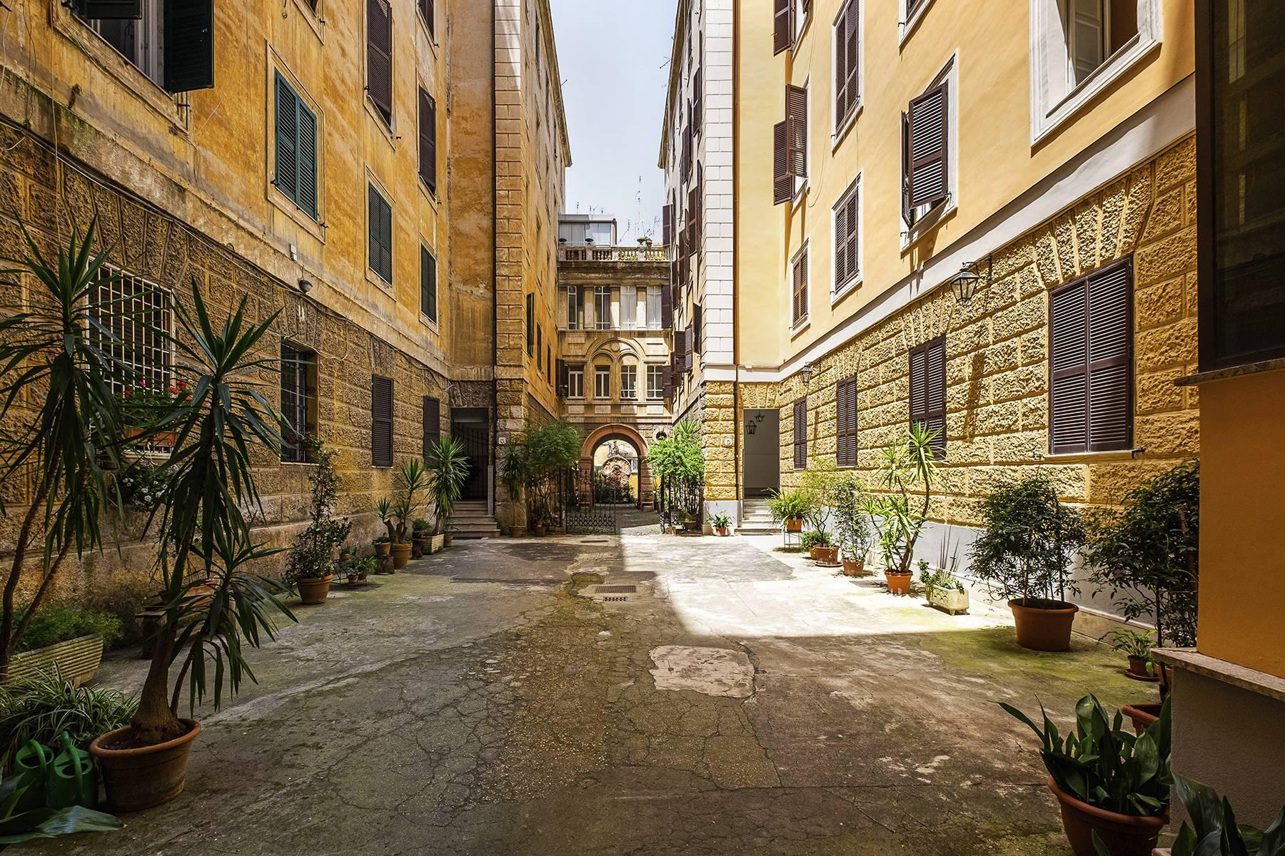 Appartamento in Vendita a Roma: 4 locali, 93 mq - Foto 21