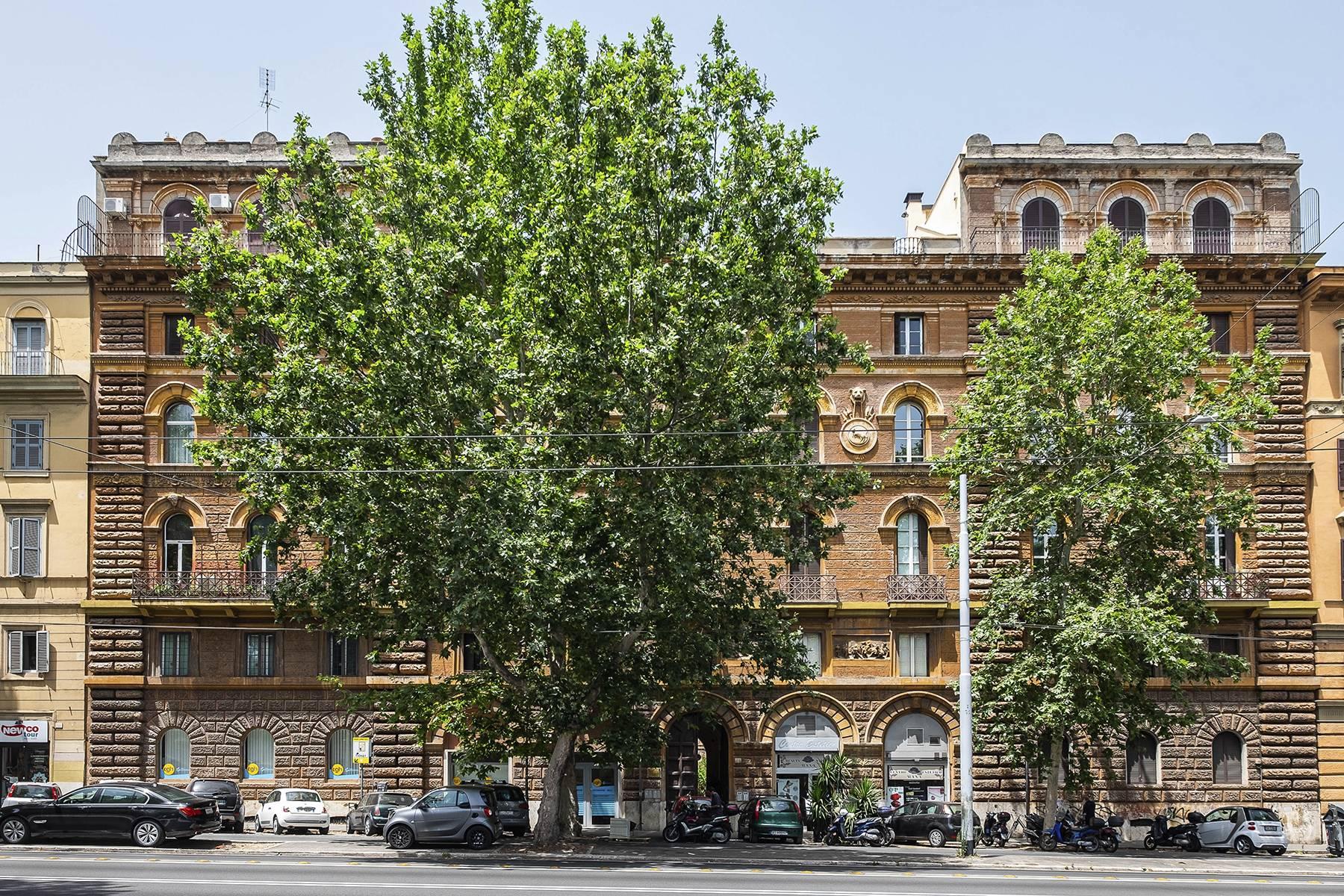 Appartamento in Vendita a Roma: 4 locali, 93 mq - Foto 3