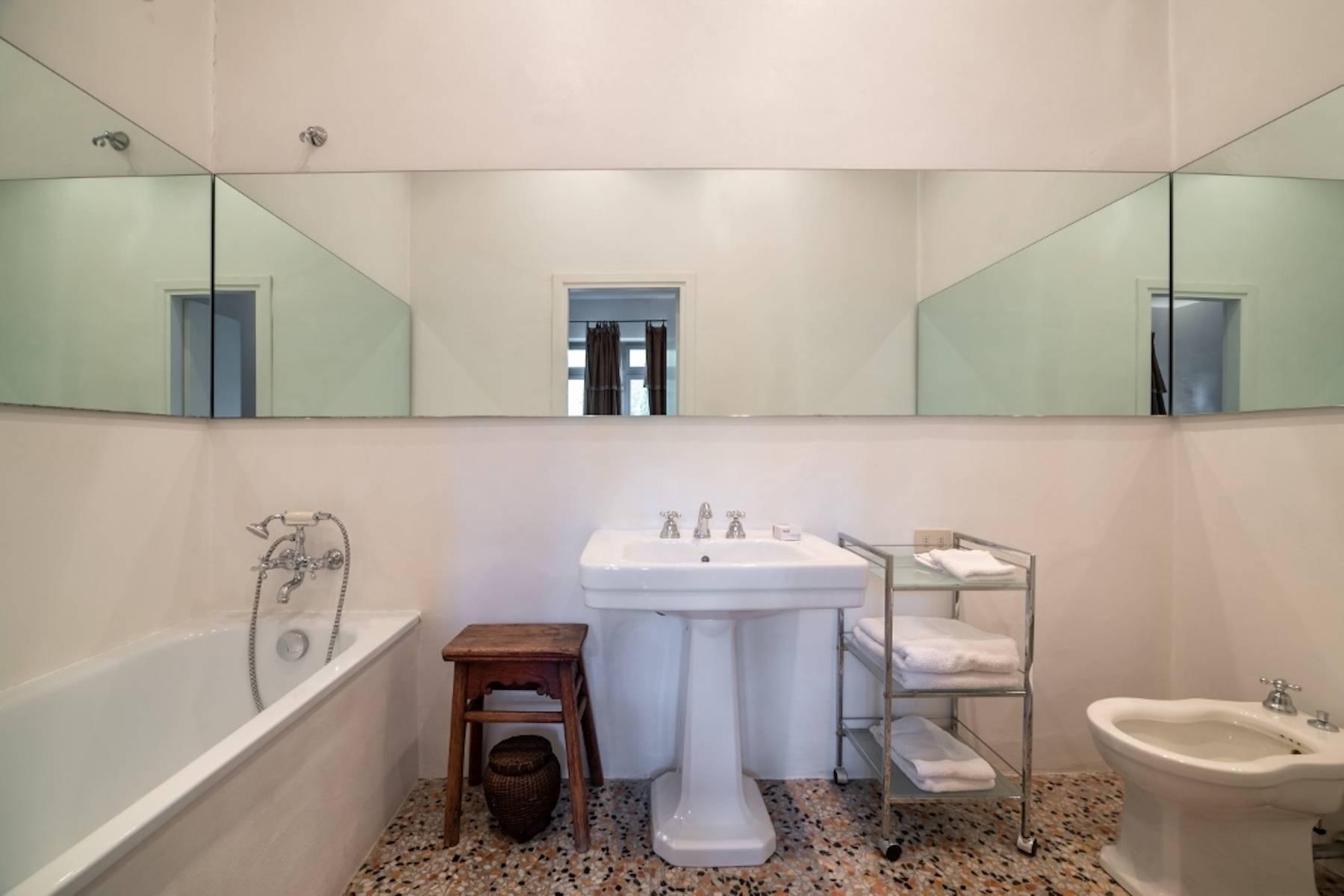 Villa in Vendita a San Casciano Dei Bagni: 5 locali, 600 mq - Foto 10