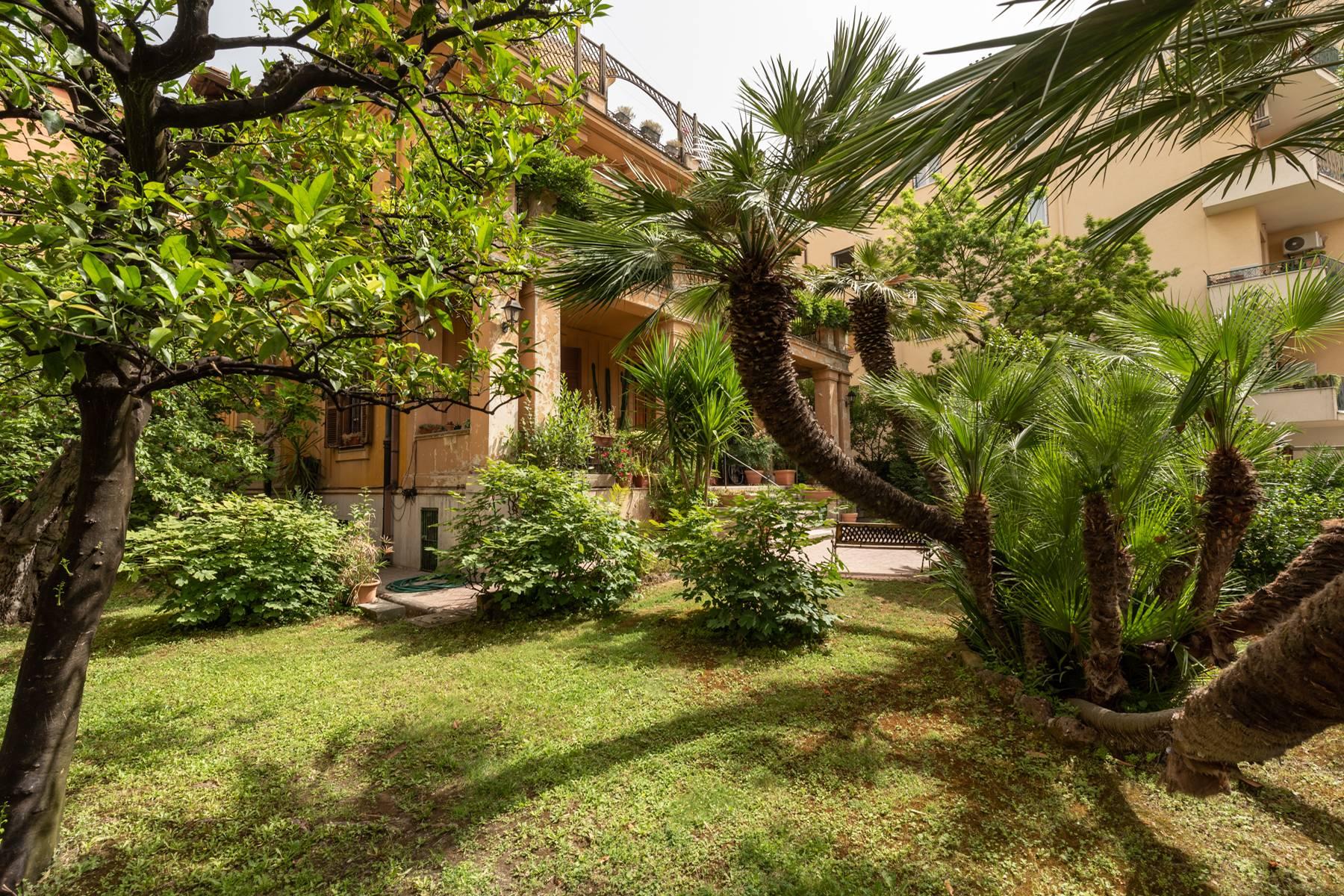 Villa in Vendita a Roma: 5 locali, 380 mq - Foto 3