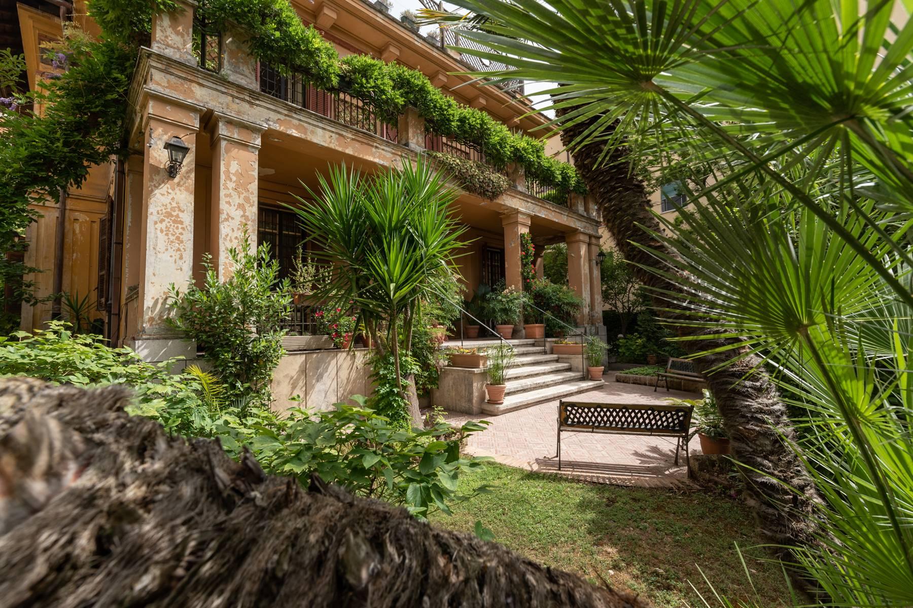 Villa in Vendita a Roma: 5 locali, 380 mq - Foto 6