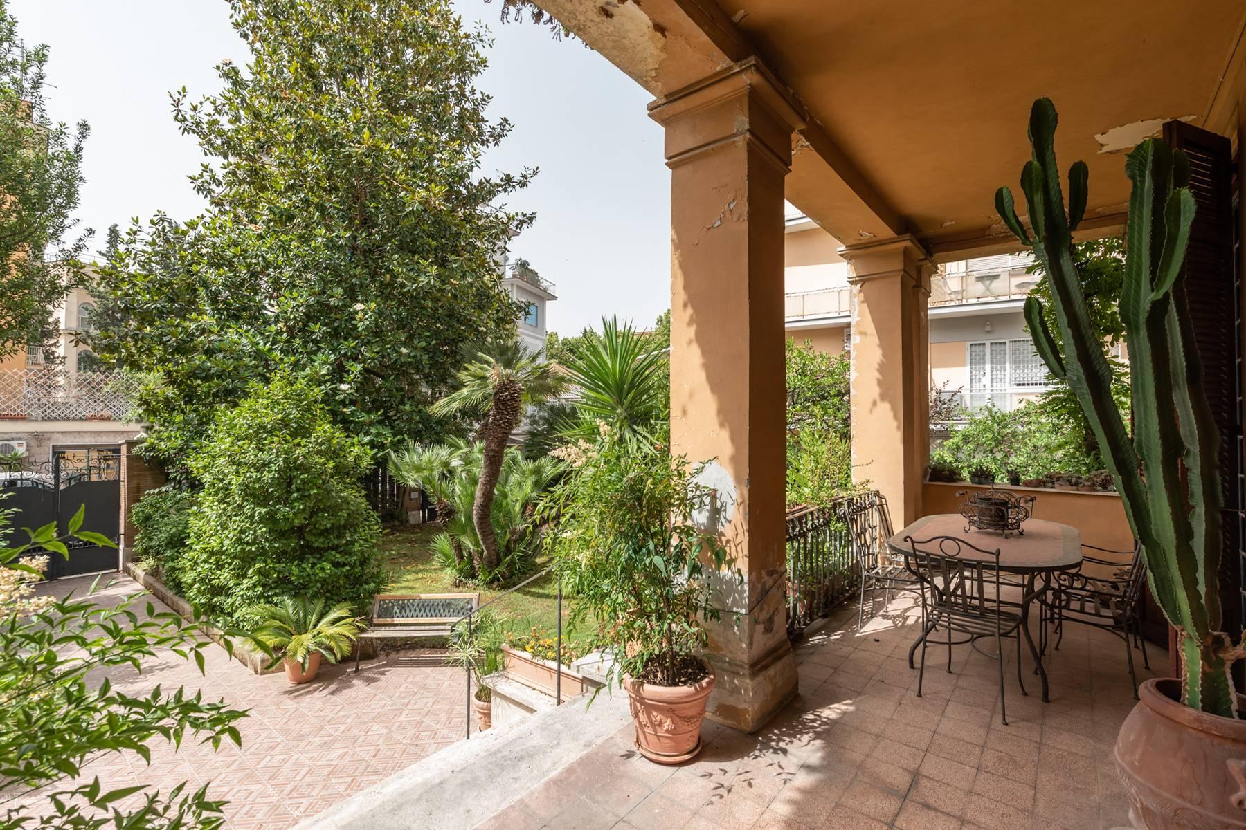 Villa in Vendita a Roma: 5 locali, 380 mq - Foto 9