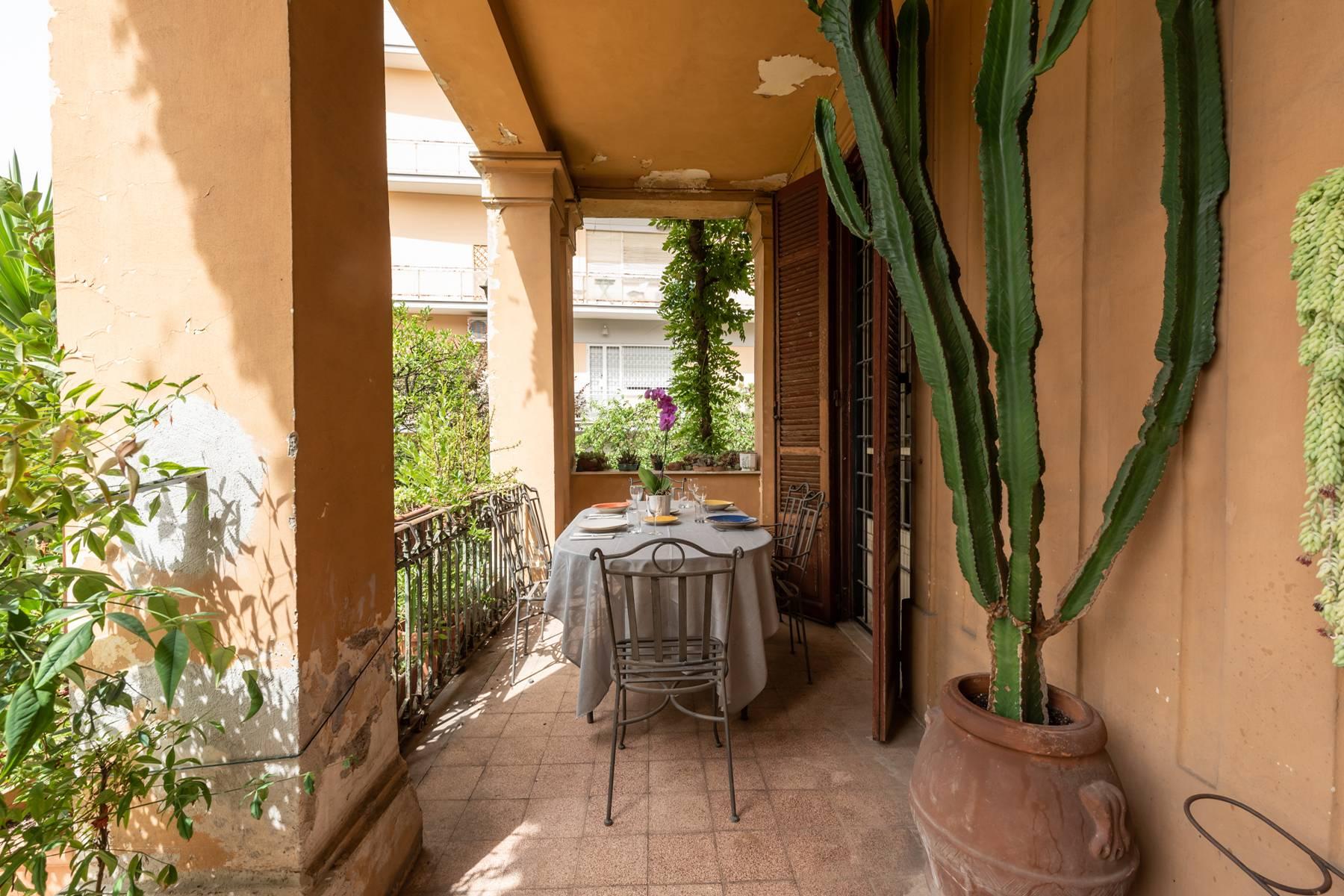Villa in Vendita a Roma: 5 locali, 380 mq - Foto 7