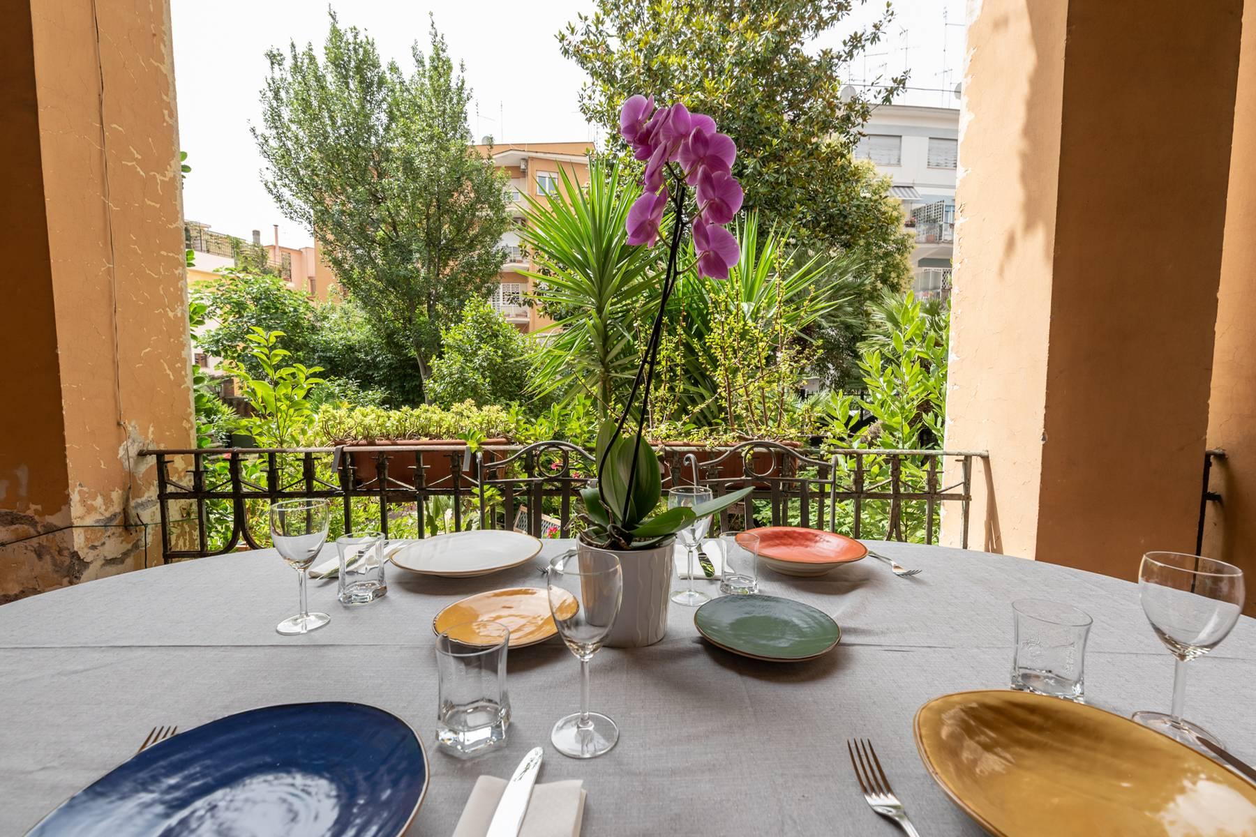 Villa in Vendita a Roma: 5 locali, 380 mq - Foto 10