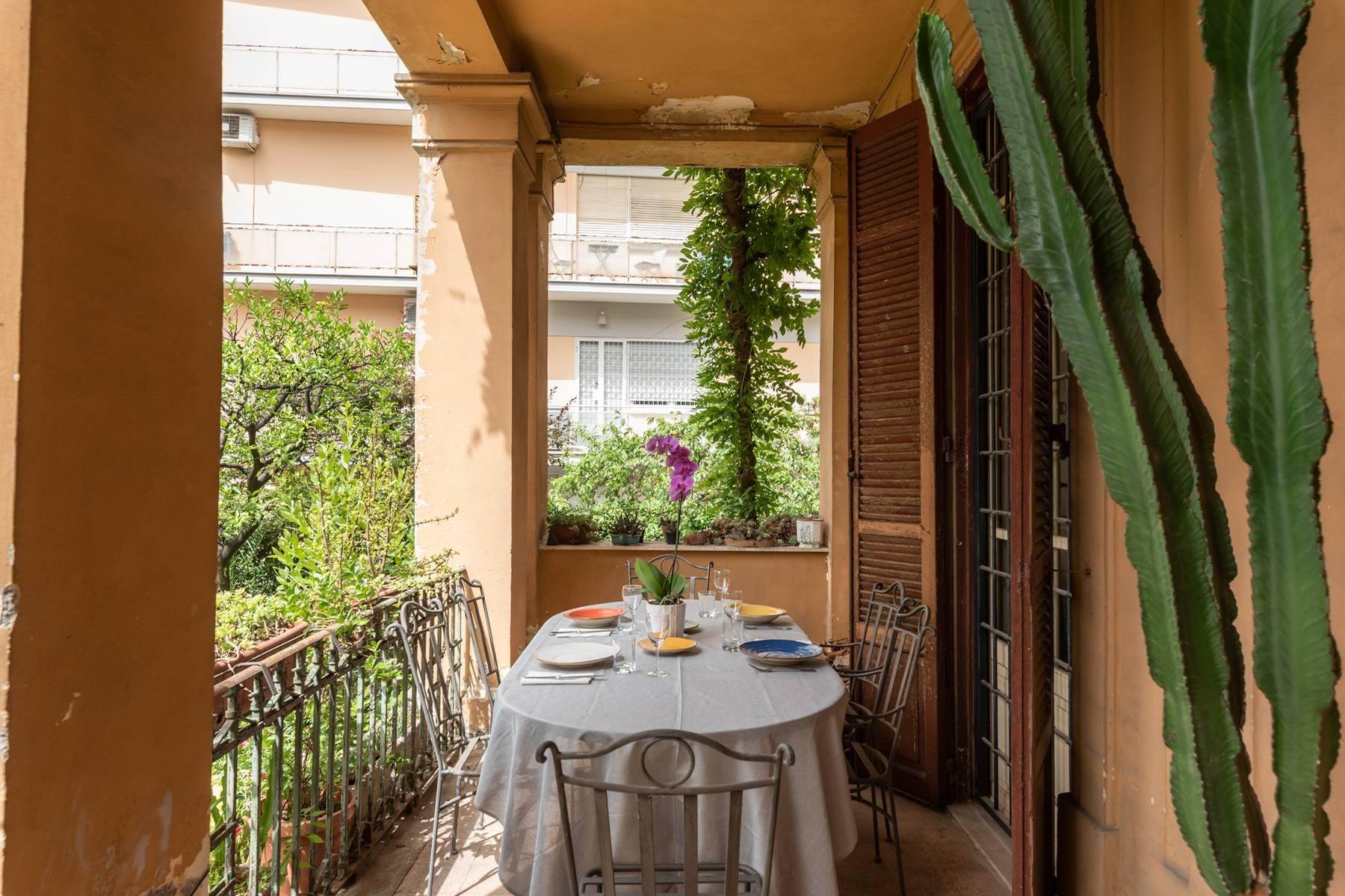 Villa in Vendita a Roma: 5 locali, 380 mq - Foto 8