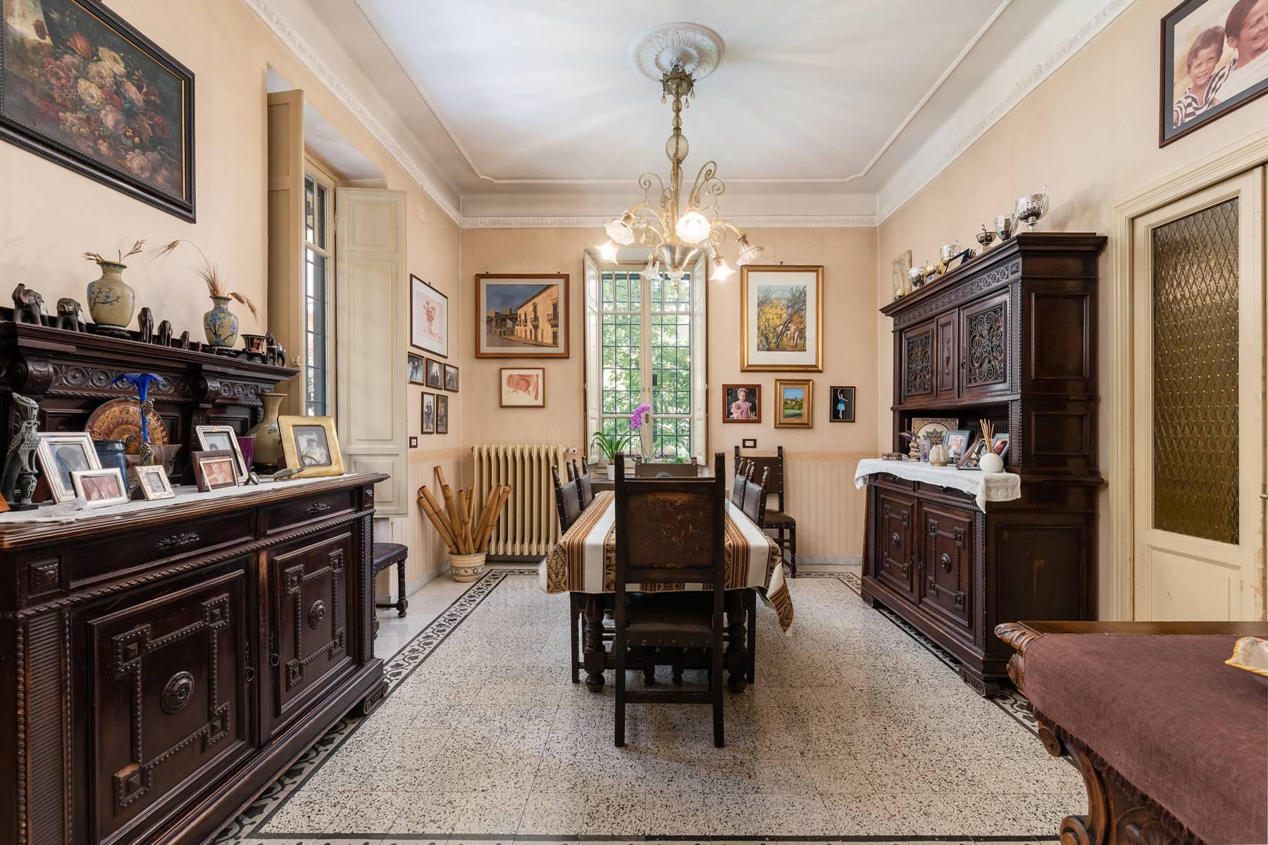 Villa in Vendita a Roma: 5 locali, 380 mq - Foto 12