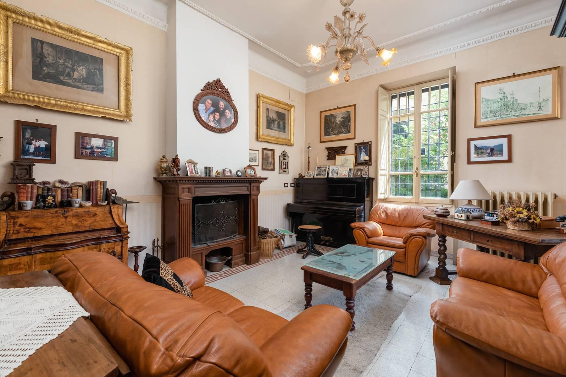 Villa in Vendita a Roma: 5 locali, 380 mq - Foto 13